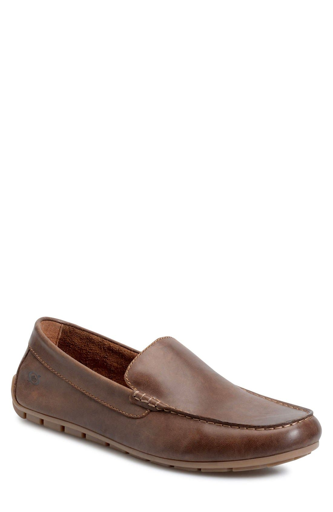 'Allan' Slip-On,                             Main thumbnail 8, color,