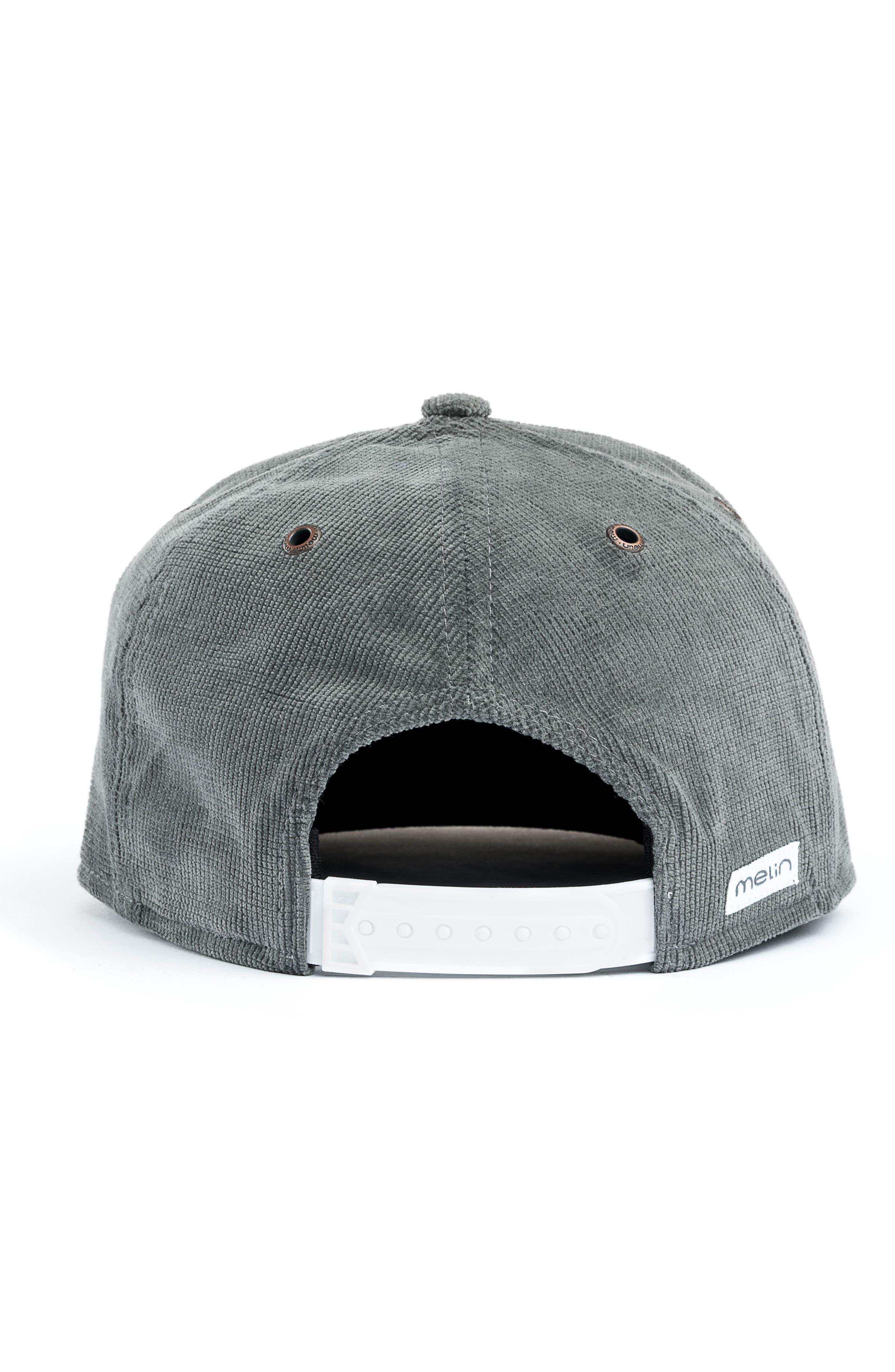 new style e3796 01166 ... shopping melin the stealth snapback baseball cap nordstrom fd368 726f8