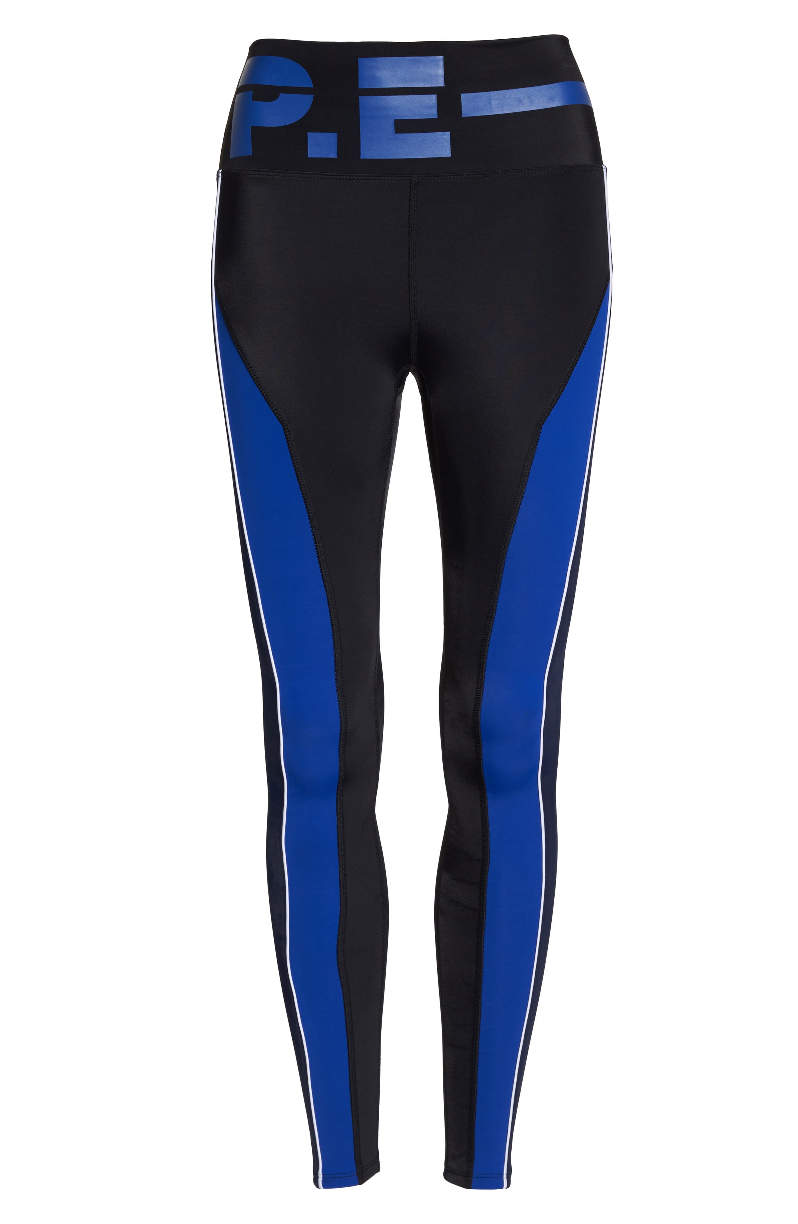 The Delta Leggings,                             Alternate thumbnail 7, color,                             001