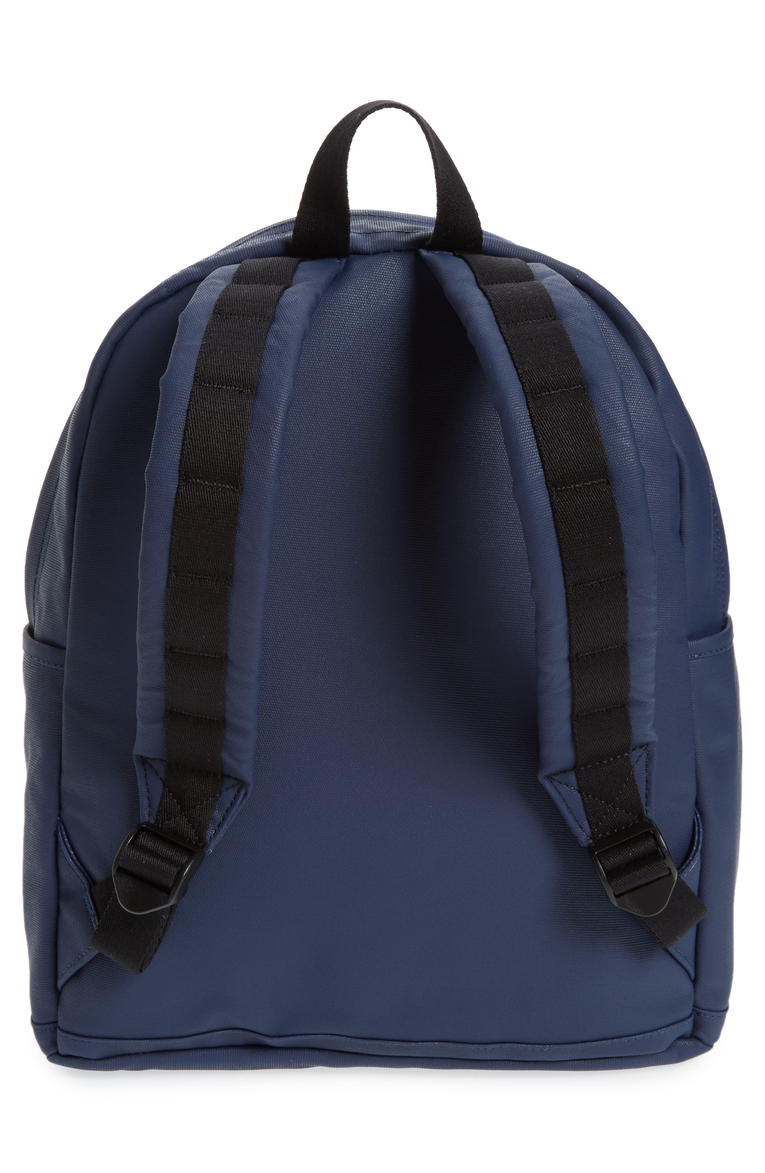 Greenpoint Kent Backpack,                             Alternate thumbnail 6, color,