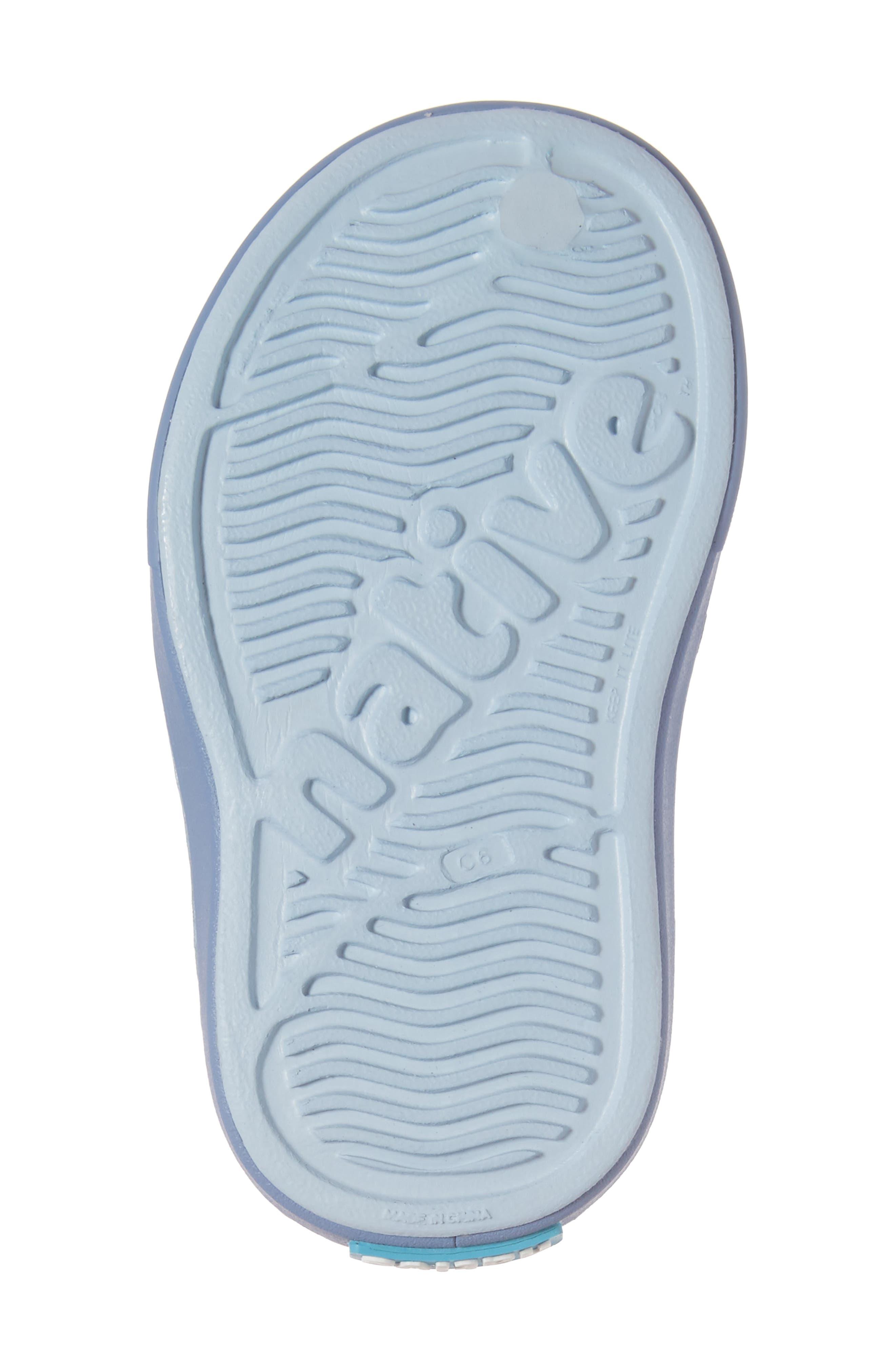 Miller Water Friendly Slip-On Sneaker,                             Alternate thumbnail 128, color,