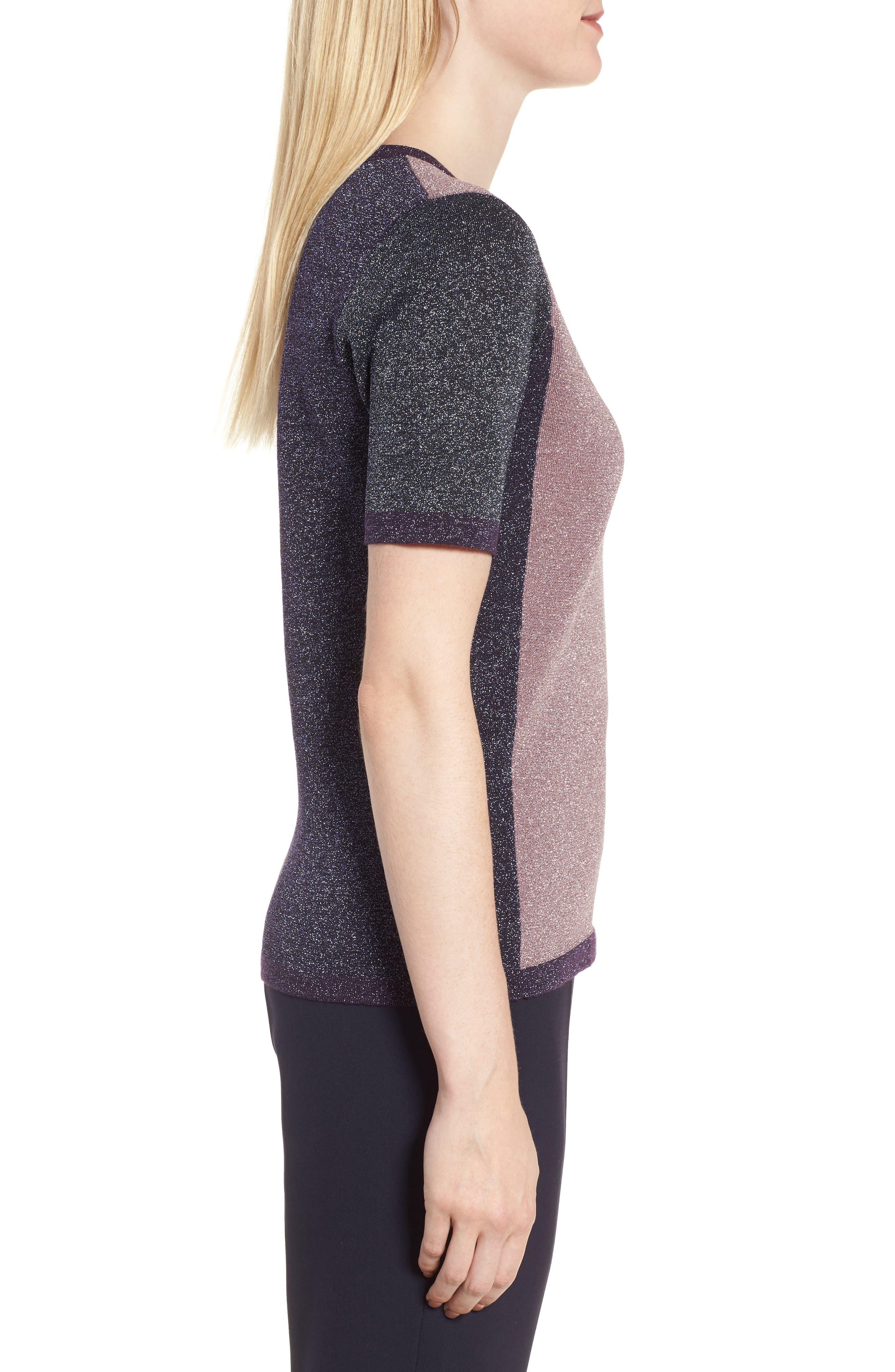 Fifer Sweater,                             Alternate thumbnail 3, color,                             674