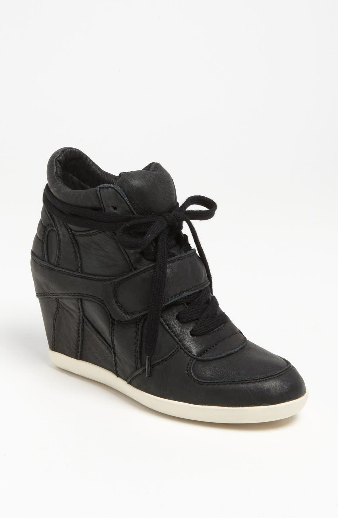 'Bowie Ter' Sneaker,                         Main,                         color, 001