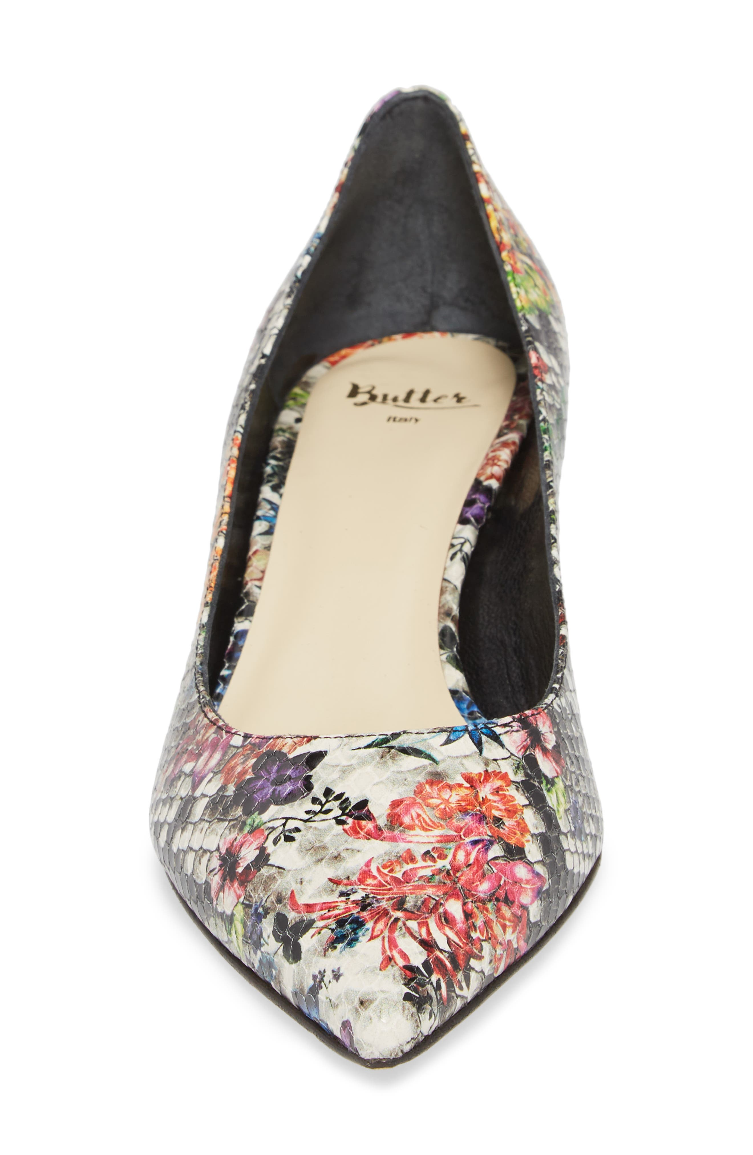Butter Born Pointy Toe Pump,                             Alternate thumbnail 24, color,