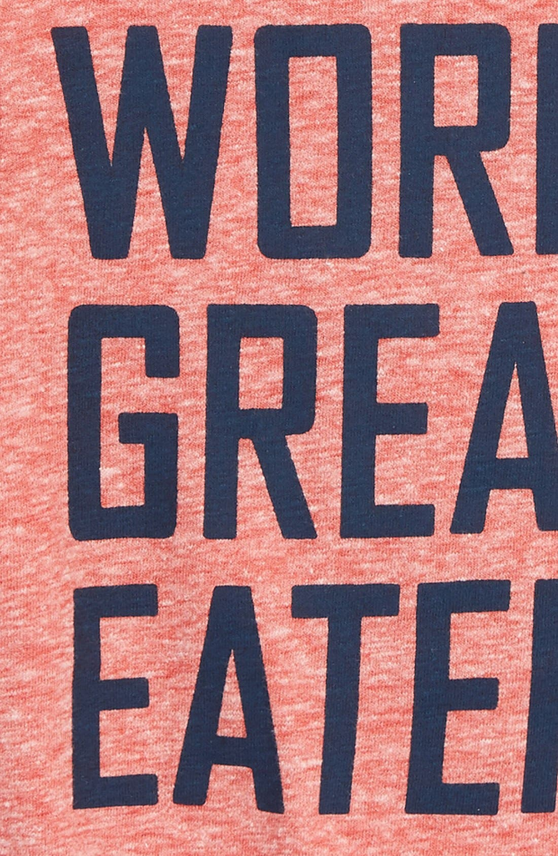 Graphic T-Shirt,                             Alternate thumbnail 59, color,