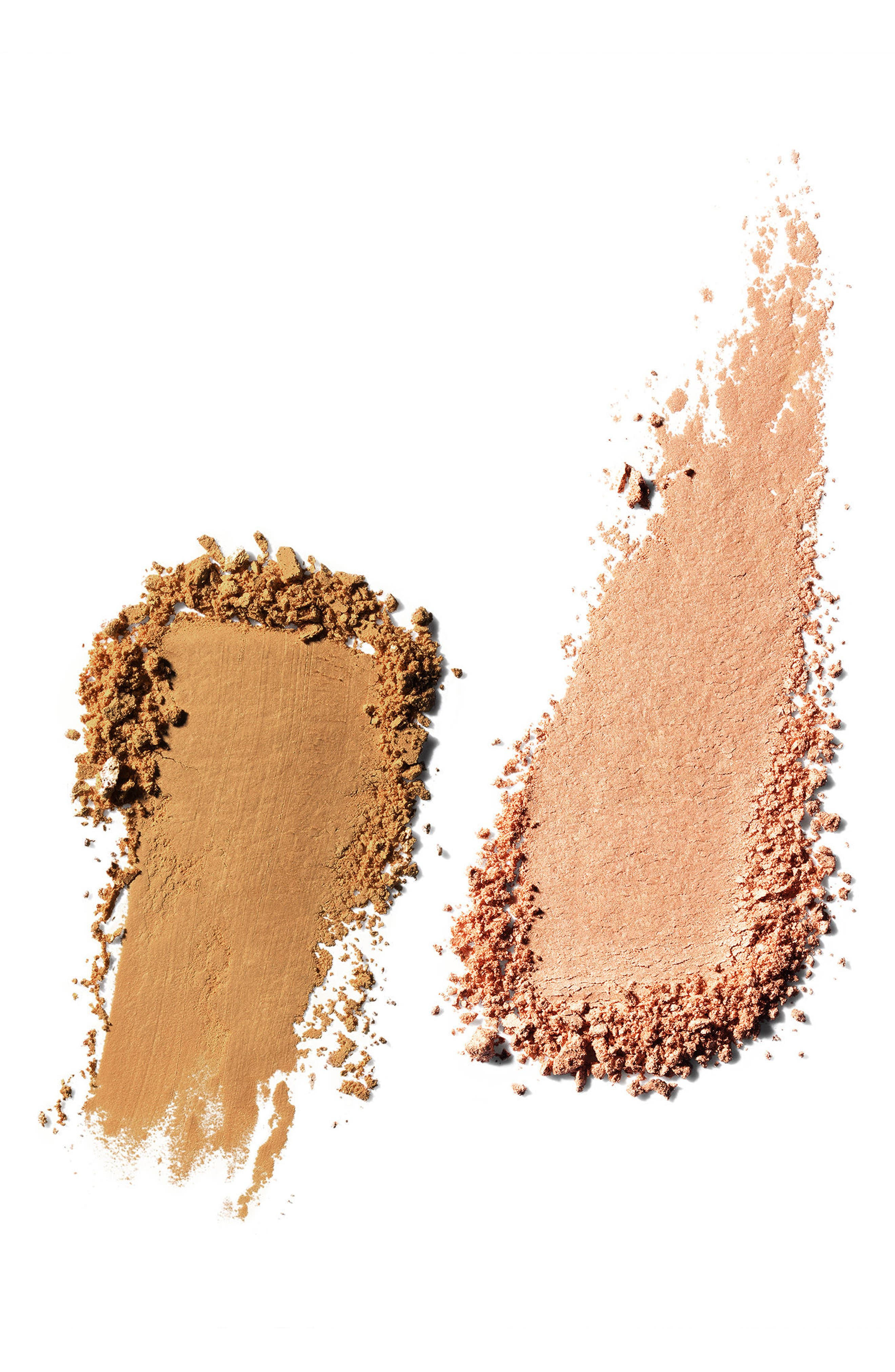 Perfectionist Set + Highlight Powder Duo,                             Alternate thumbnail 8, color,