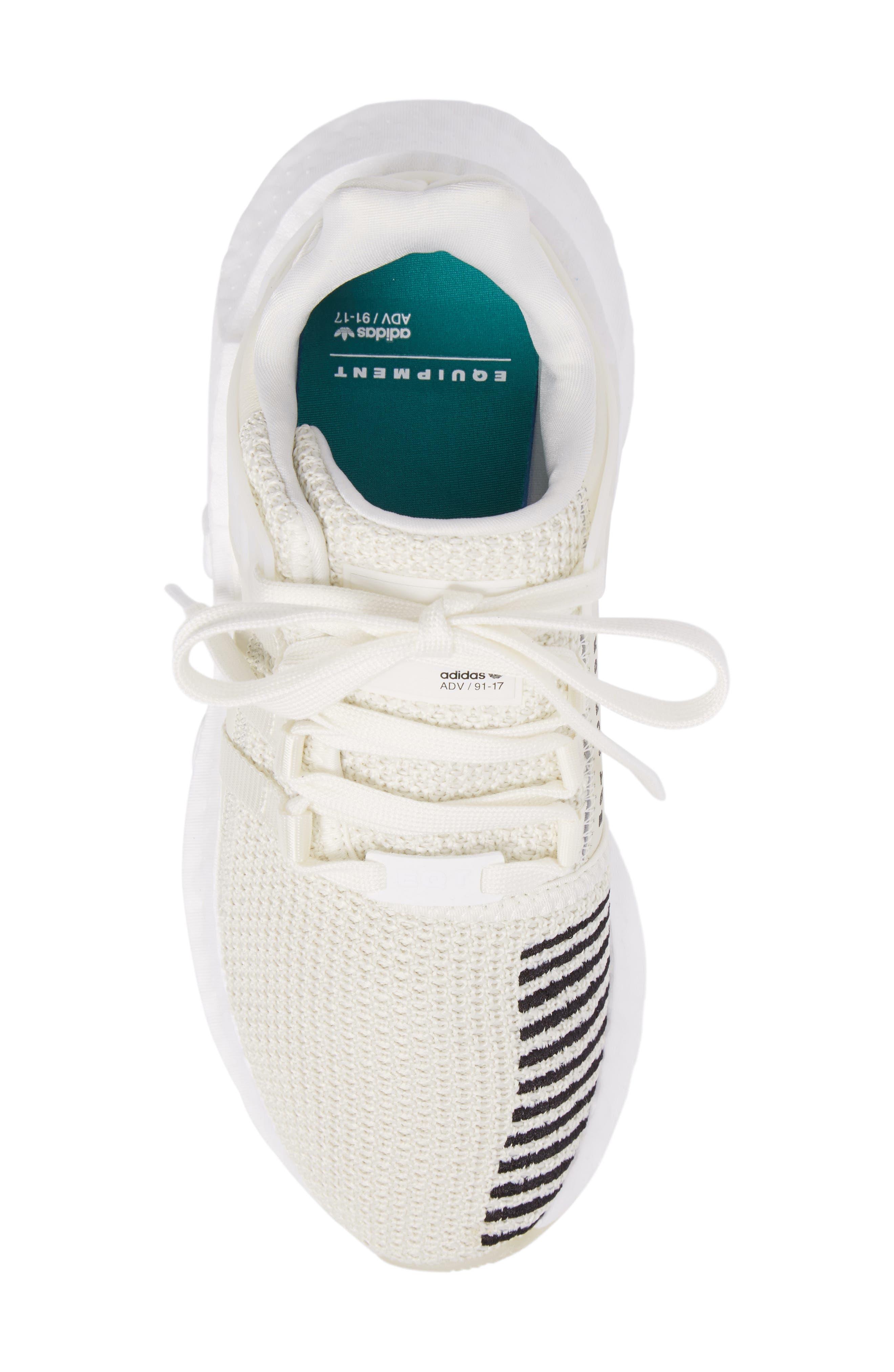EQT Support 93/17 Sneaker,                             Alternate thumbnail 31, color,