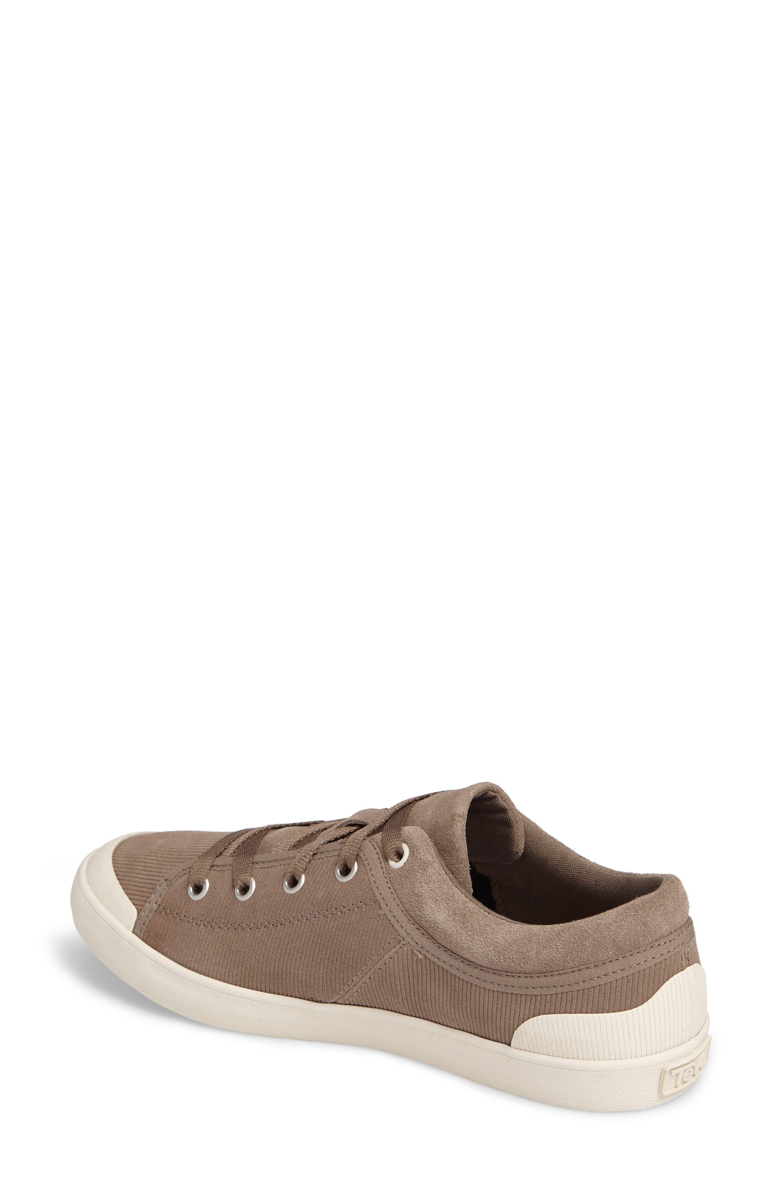 Freewheel Sneaker,                             Alternate thumbnail 2, color,                             240