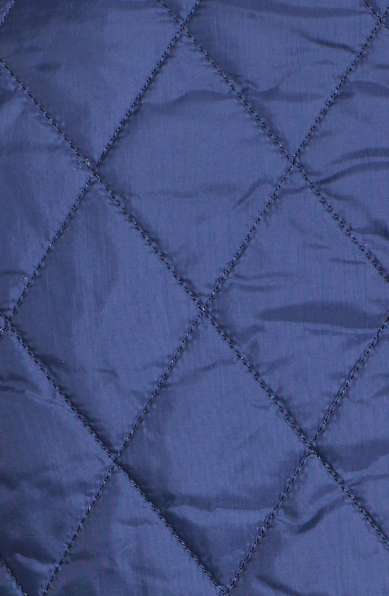 Cavalry Flyweight Quilt Jacket,                             Alternate thumbnail 41, color,