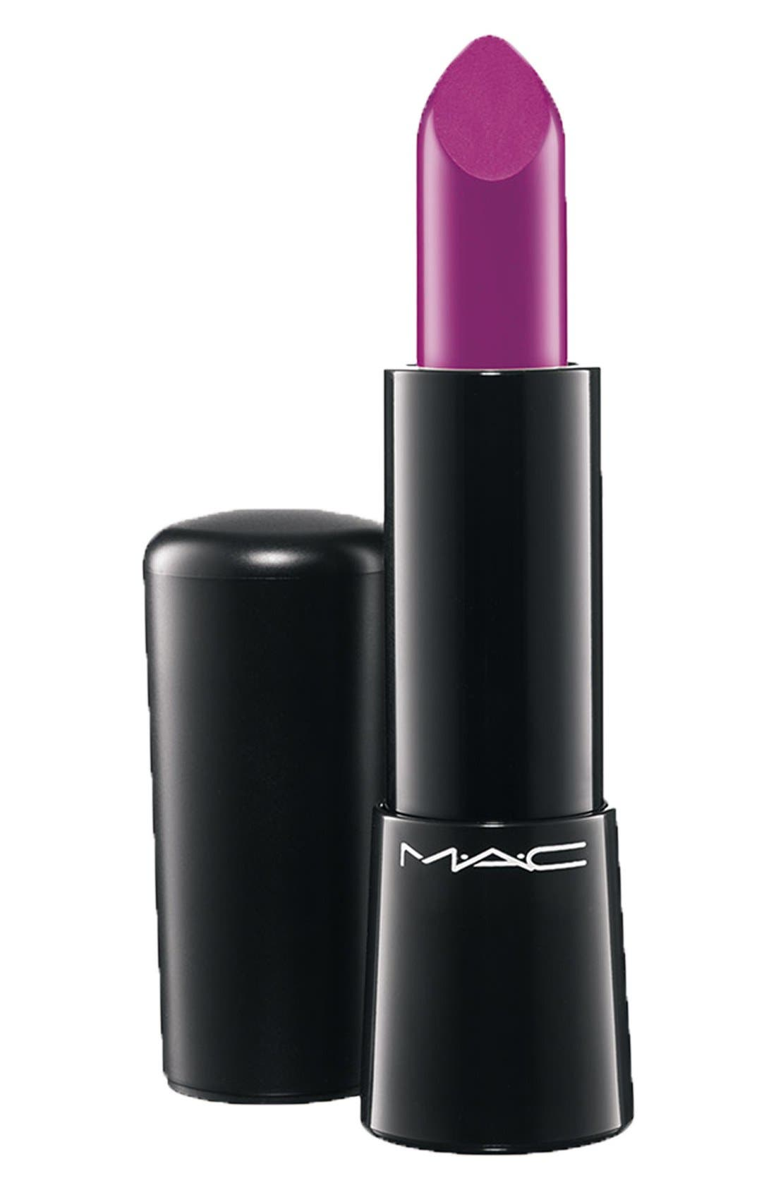 MAC Mineralize Rich Lipstick,                             Main thumbnail 9, color,