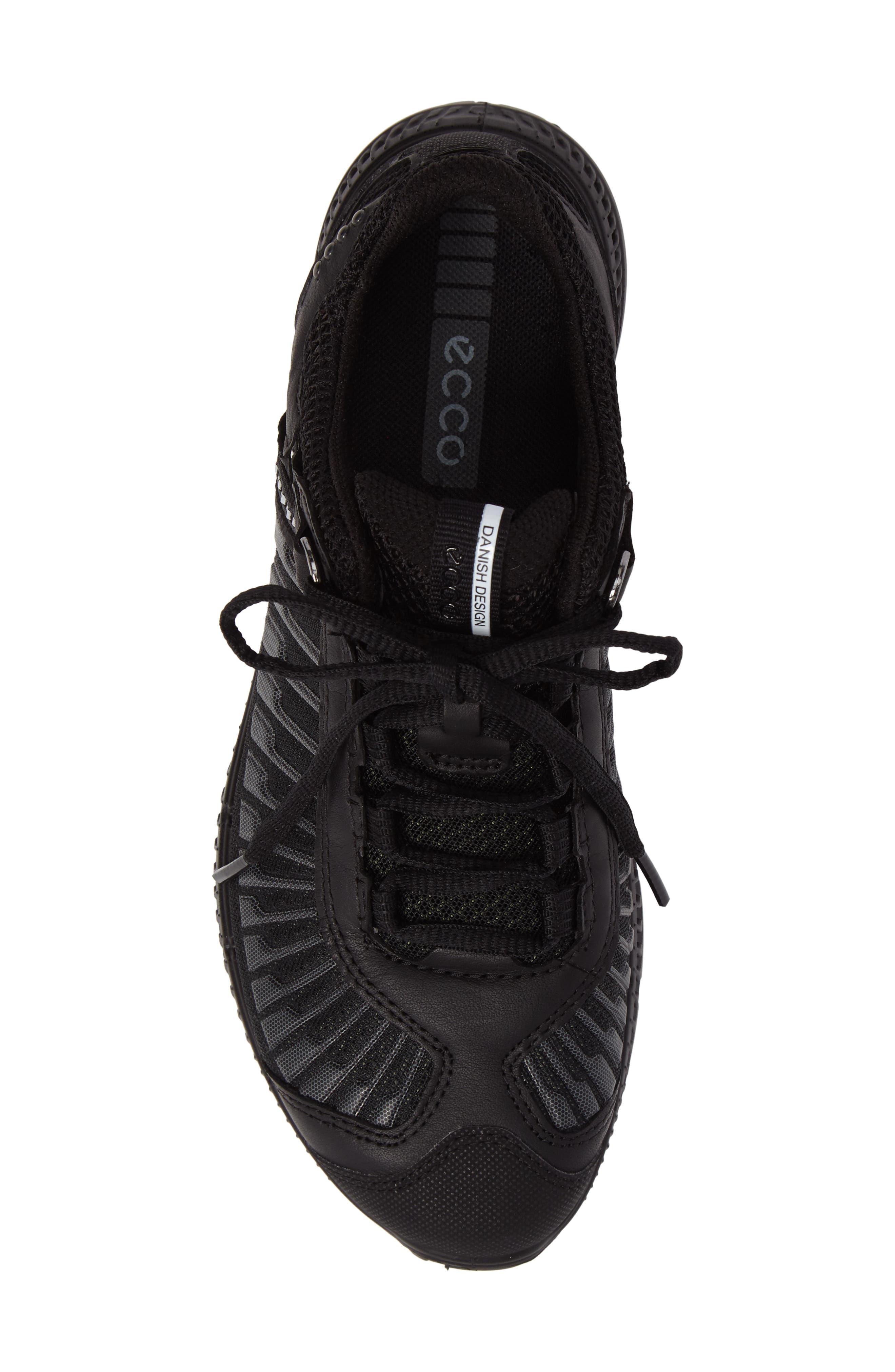Intrinsic TR Running Shoe,                             Alternate thumbnail 5, color,                             001