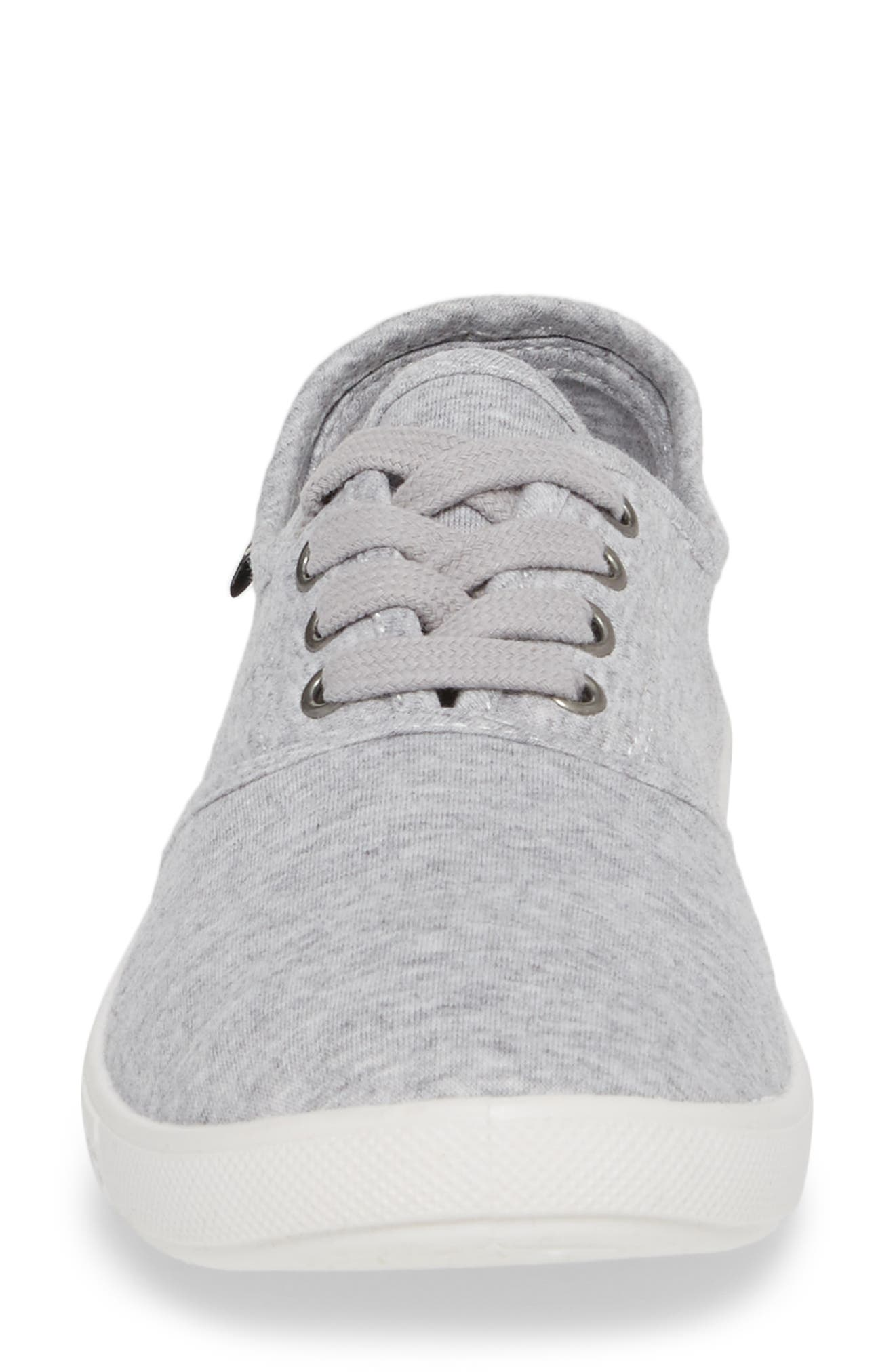 Addy Sneaker,                             Alternate thumbnail 11, color,