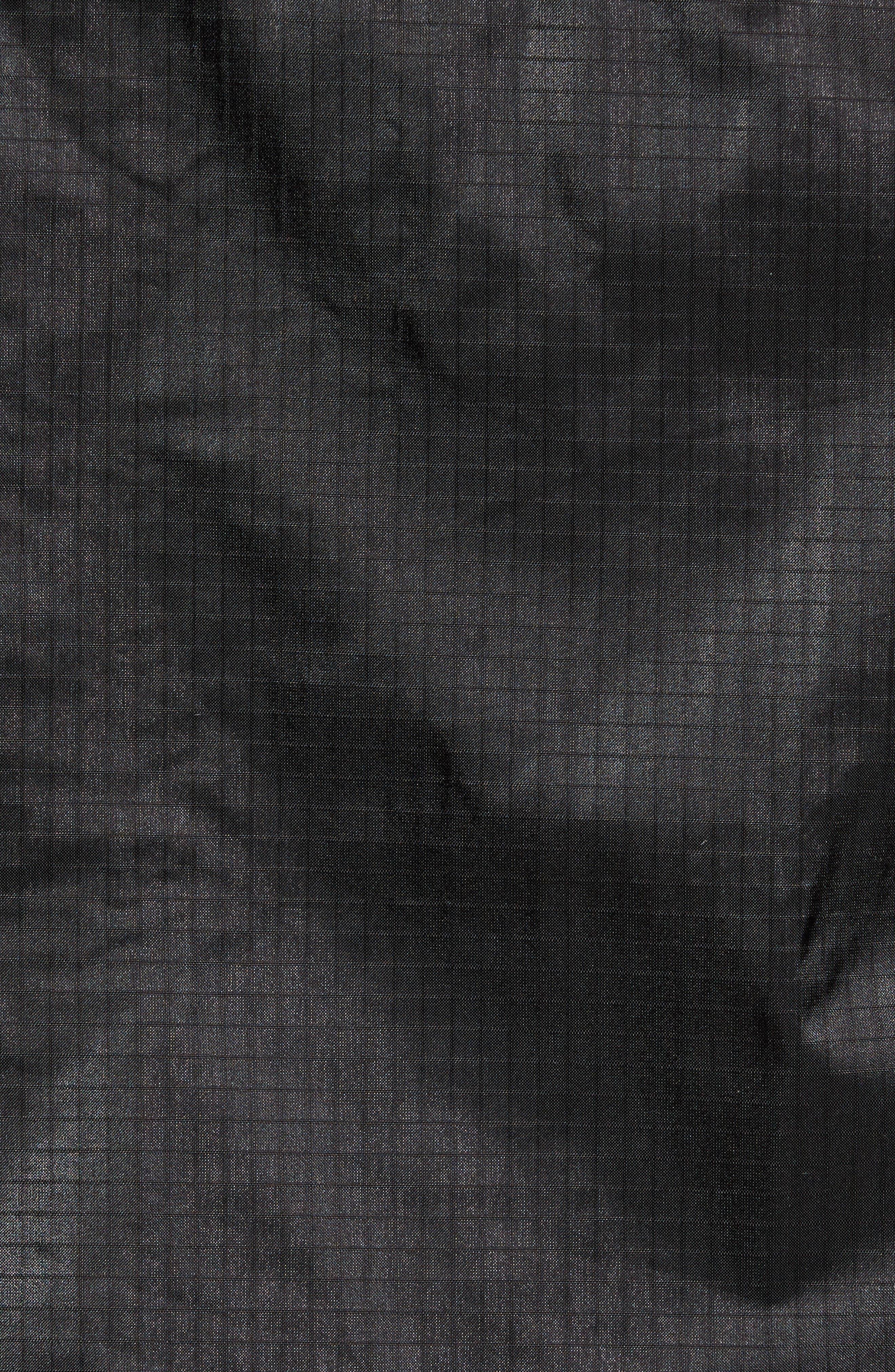 NCT Welder Jacket,                             Alternate thumbnail 6, color,                             001