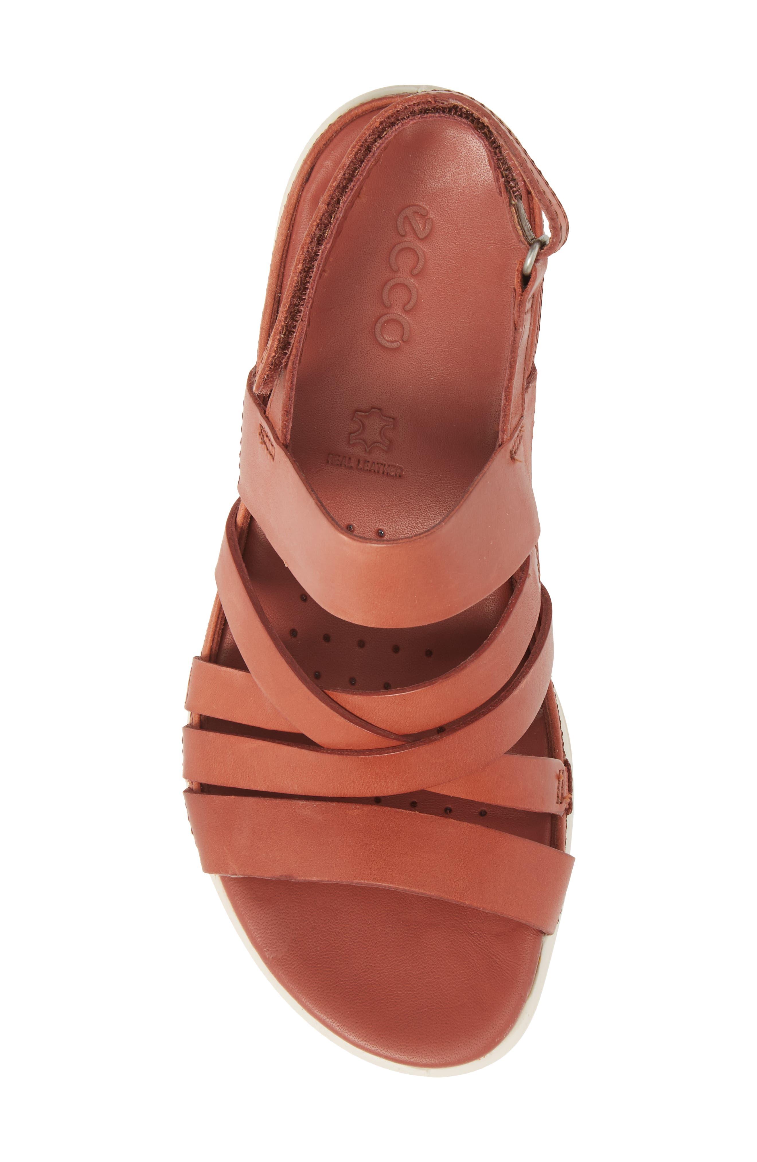 Flash Sandal,                             Alternate thumbnail 19, color,