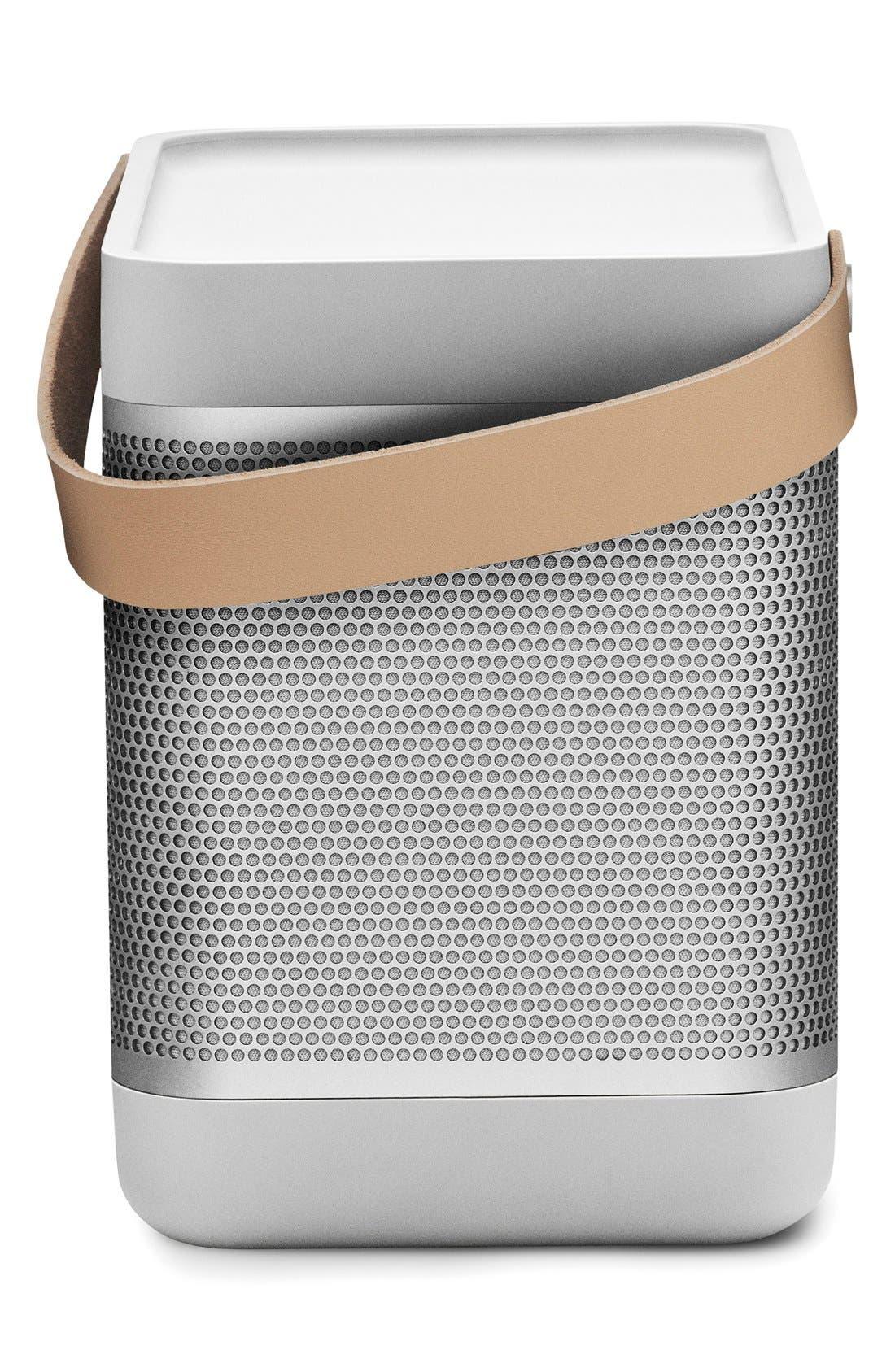 'Beolit 15' Portable Bluetooth<sup>®</sup> Speaker,                             Alternate thumbnail 5, color,                             040