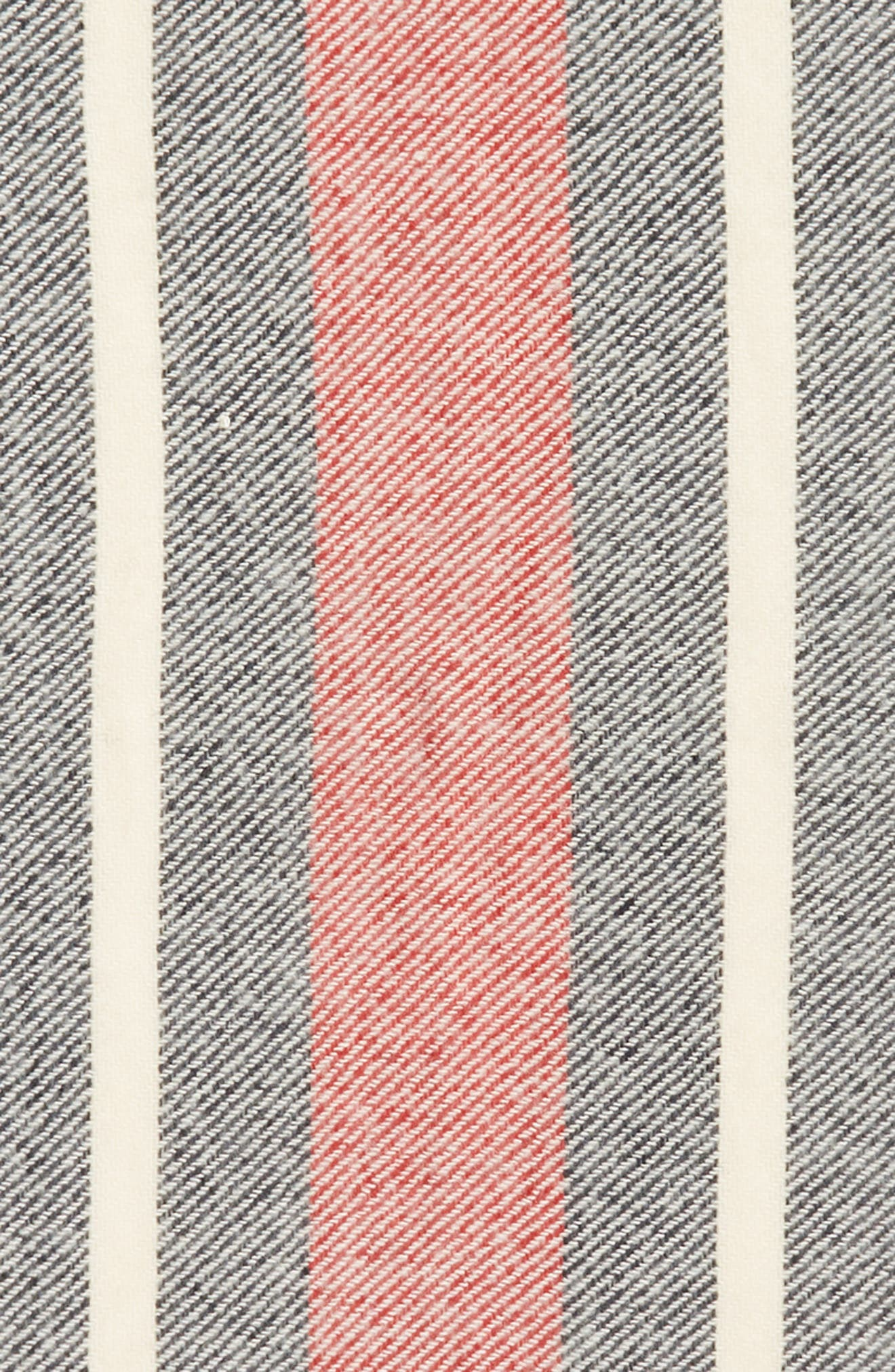 BARBOUR,                             Munro Scarf,                             Alternate thumbnail 4, color,                             410