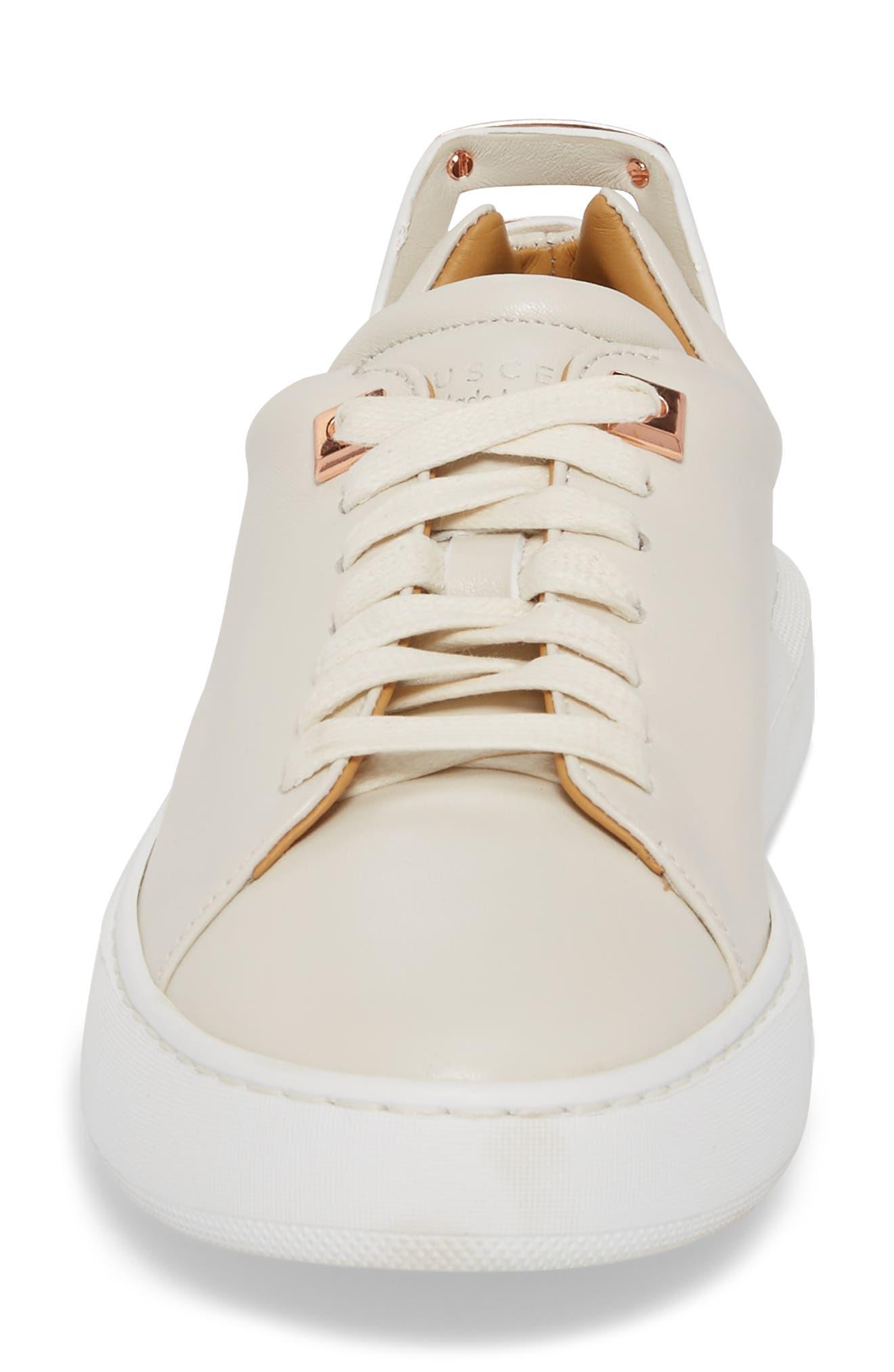Uno Low Top Sneaker,                             Alternate thumbnail 8, color,