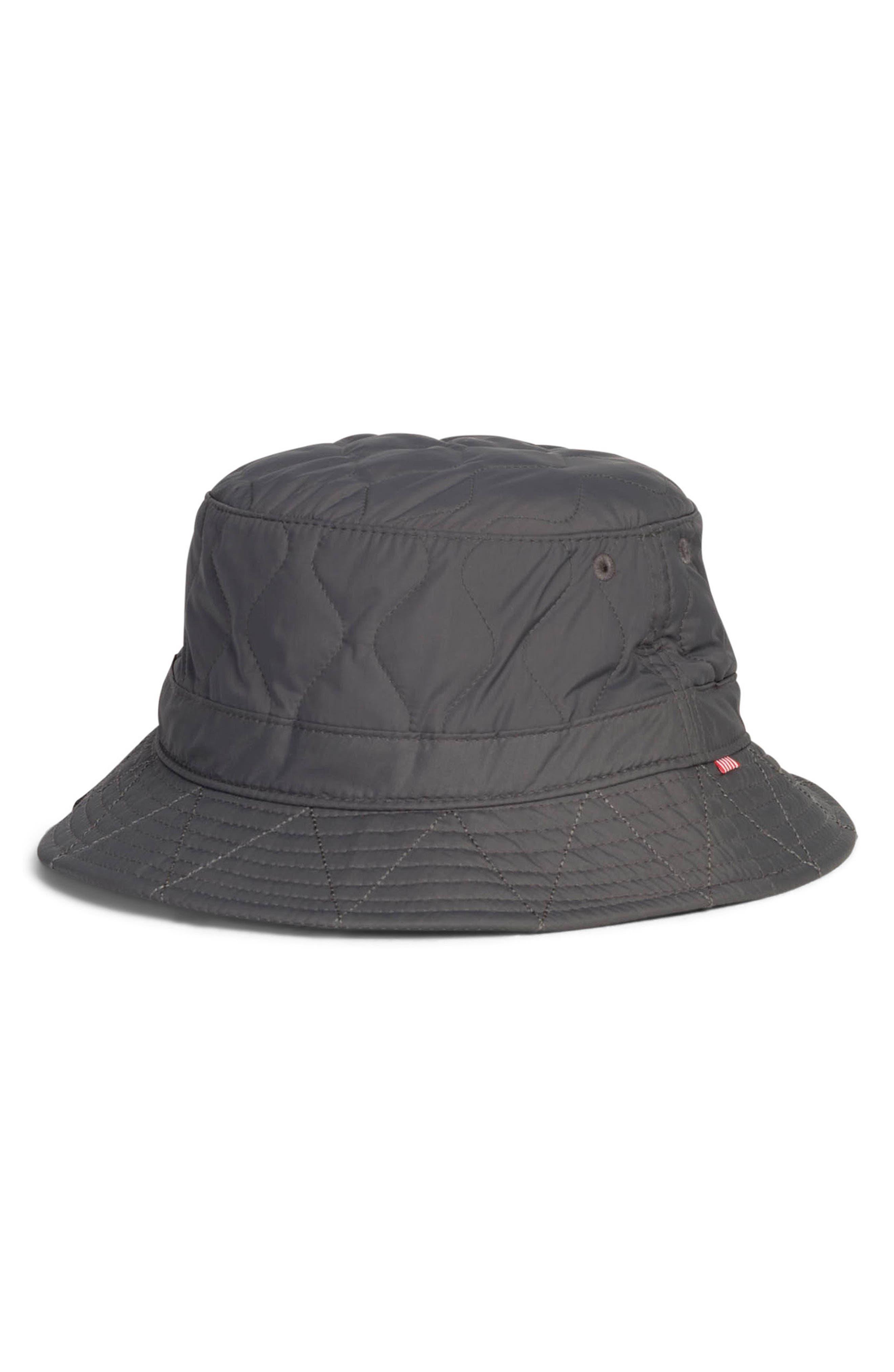 Lake Bucket Hat,                         Main,                         color,