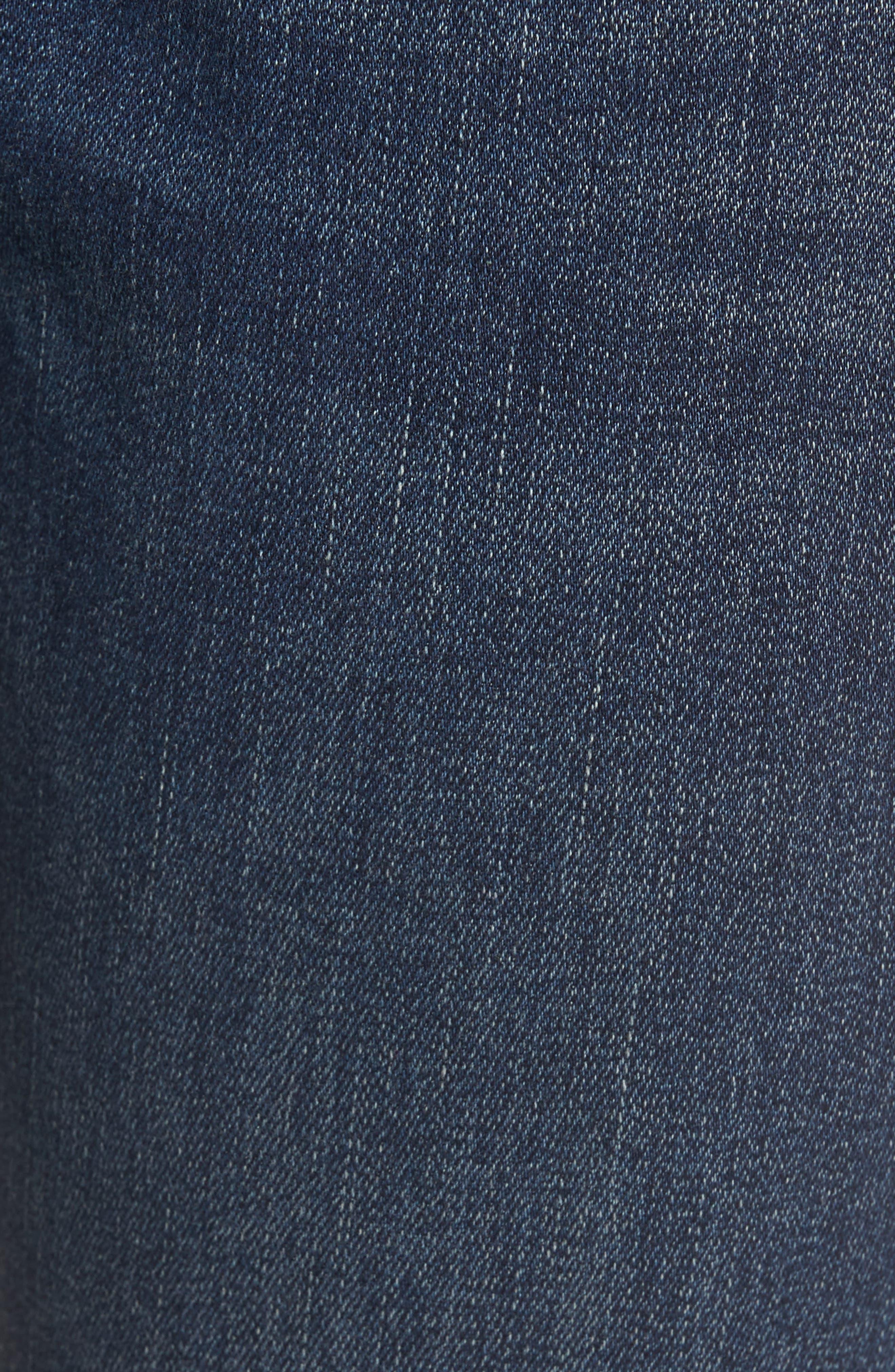 Tema Slim Boyfriend Jeans,                             Alternate thumbnail 15, color,