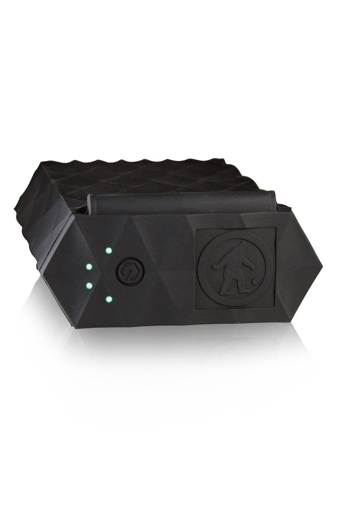 'Kodiak' Portable Power Bank,                             Alternate thumbnail 3, color,                             001