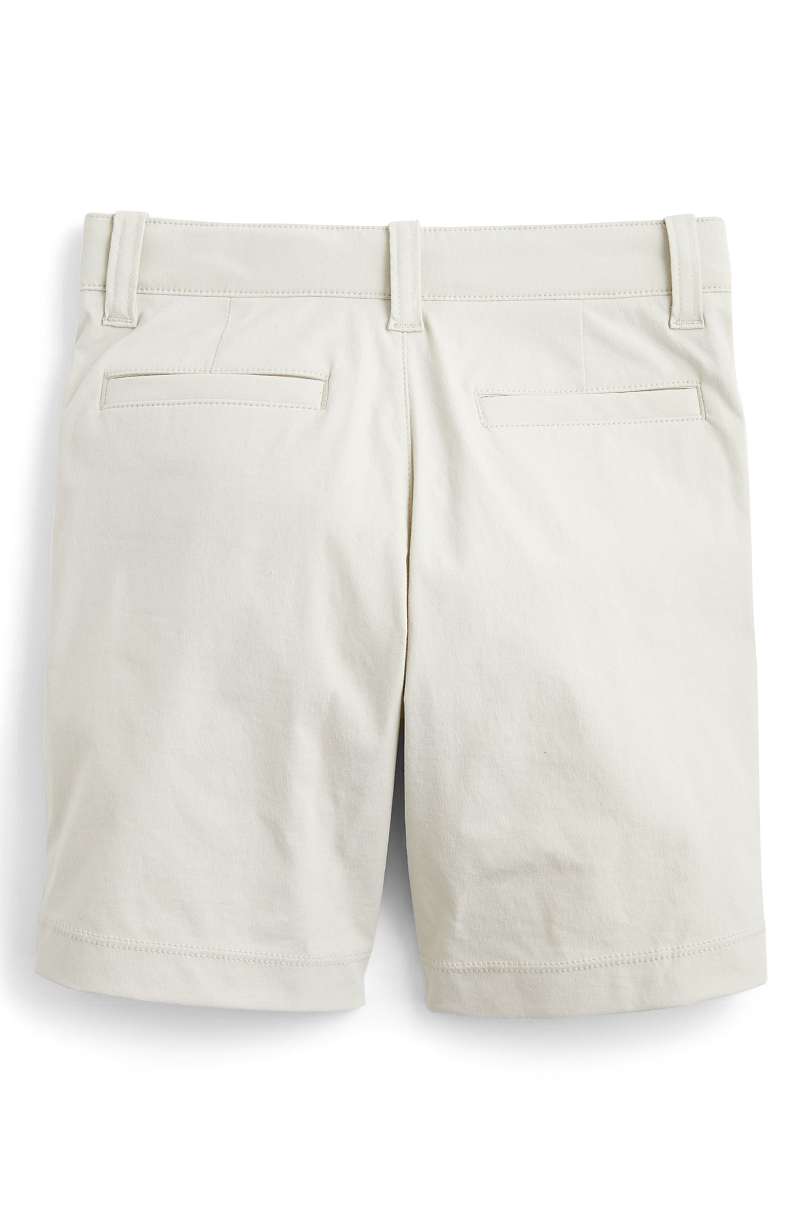 Tech Shorts,                             Alternate thumbnail 2, color,                             250