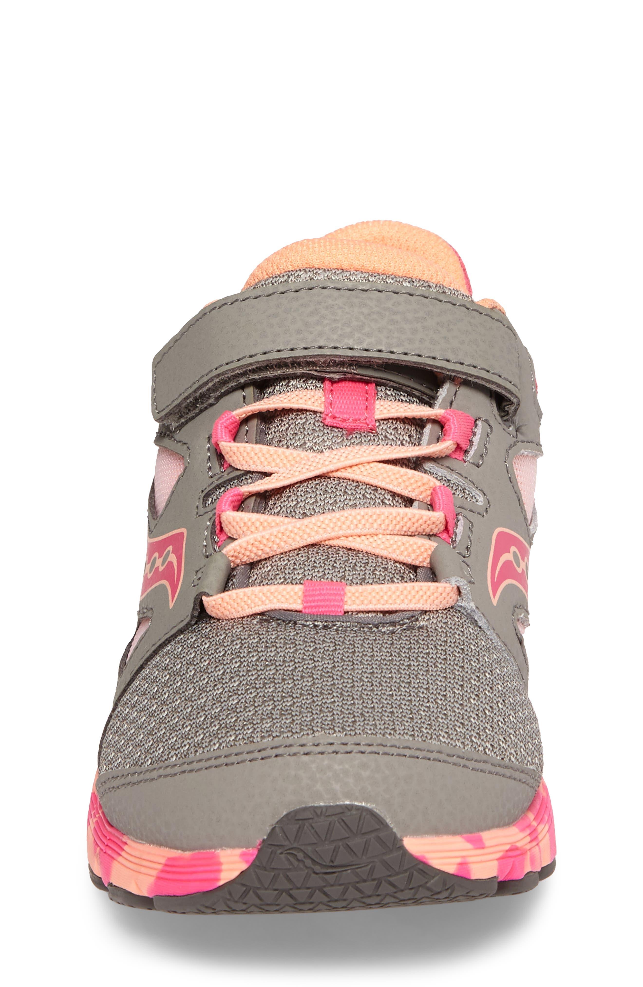Kotaro 4 Sneaker,                             Alternate thumbnail 4, color,                             020