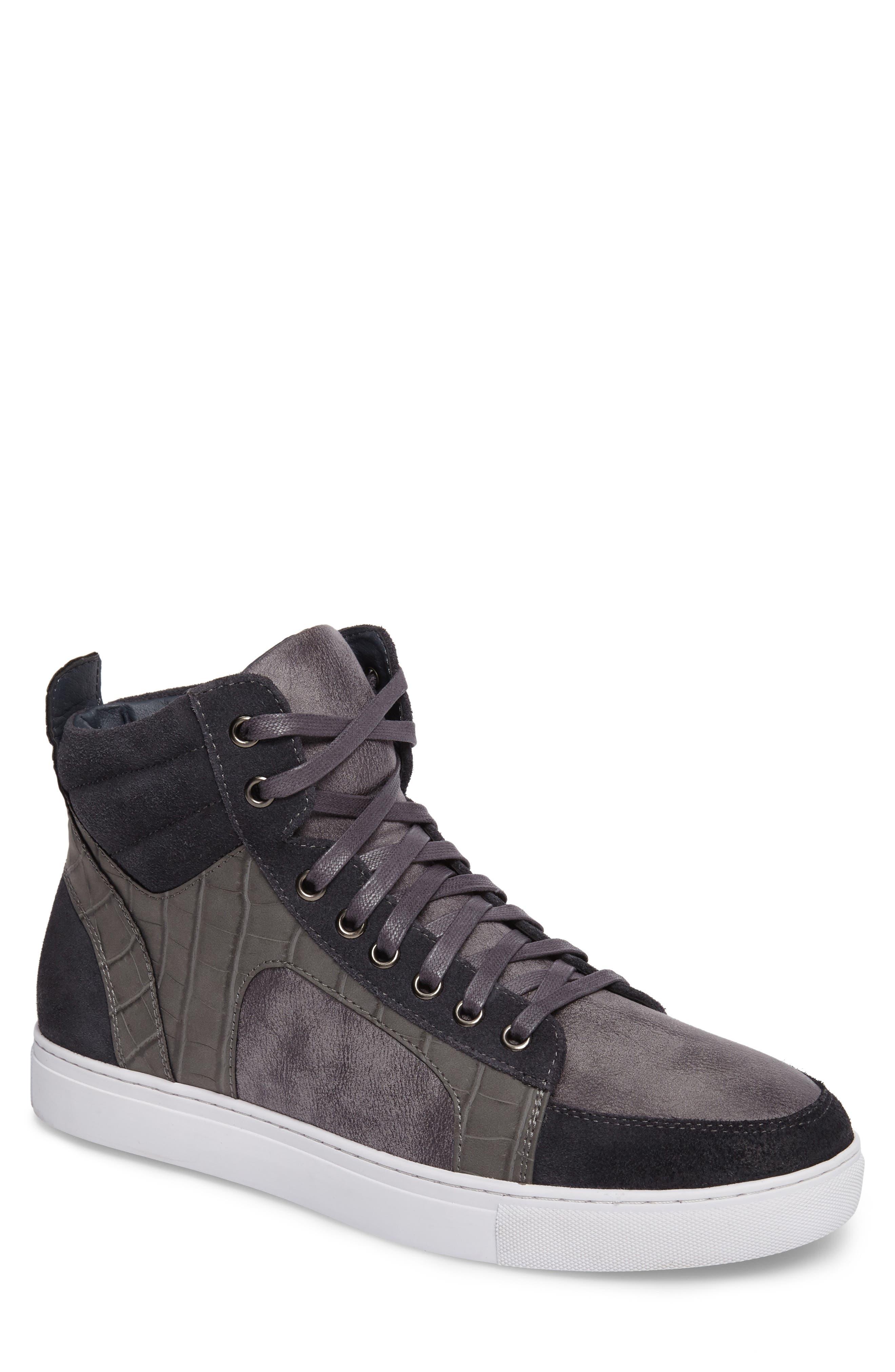Makin Sneaker,                         Main,                         color, 021