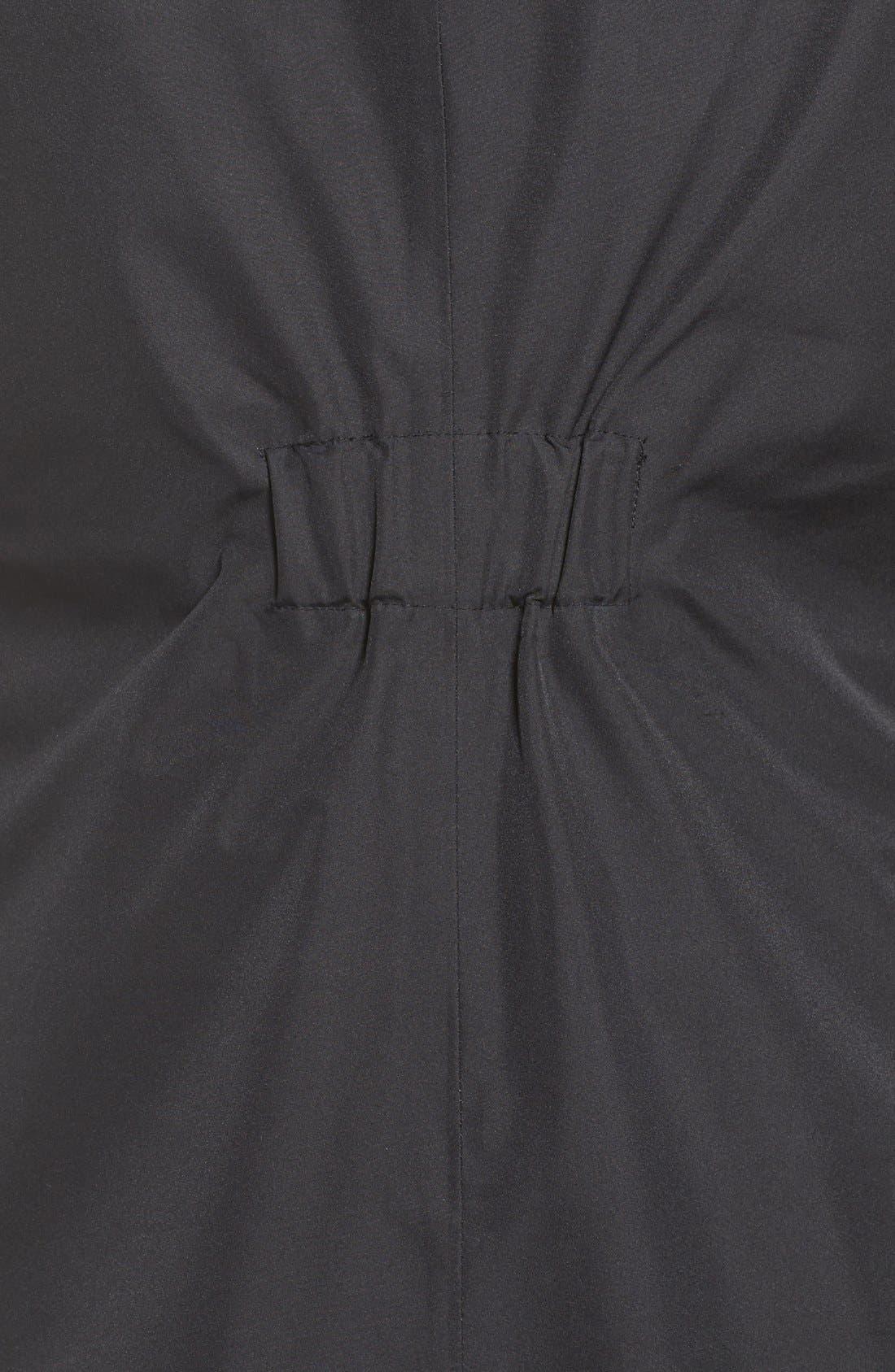 Rigging Waterproof 3-in-1 Raincoat,                             Alternate thumbnail 19, color,