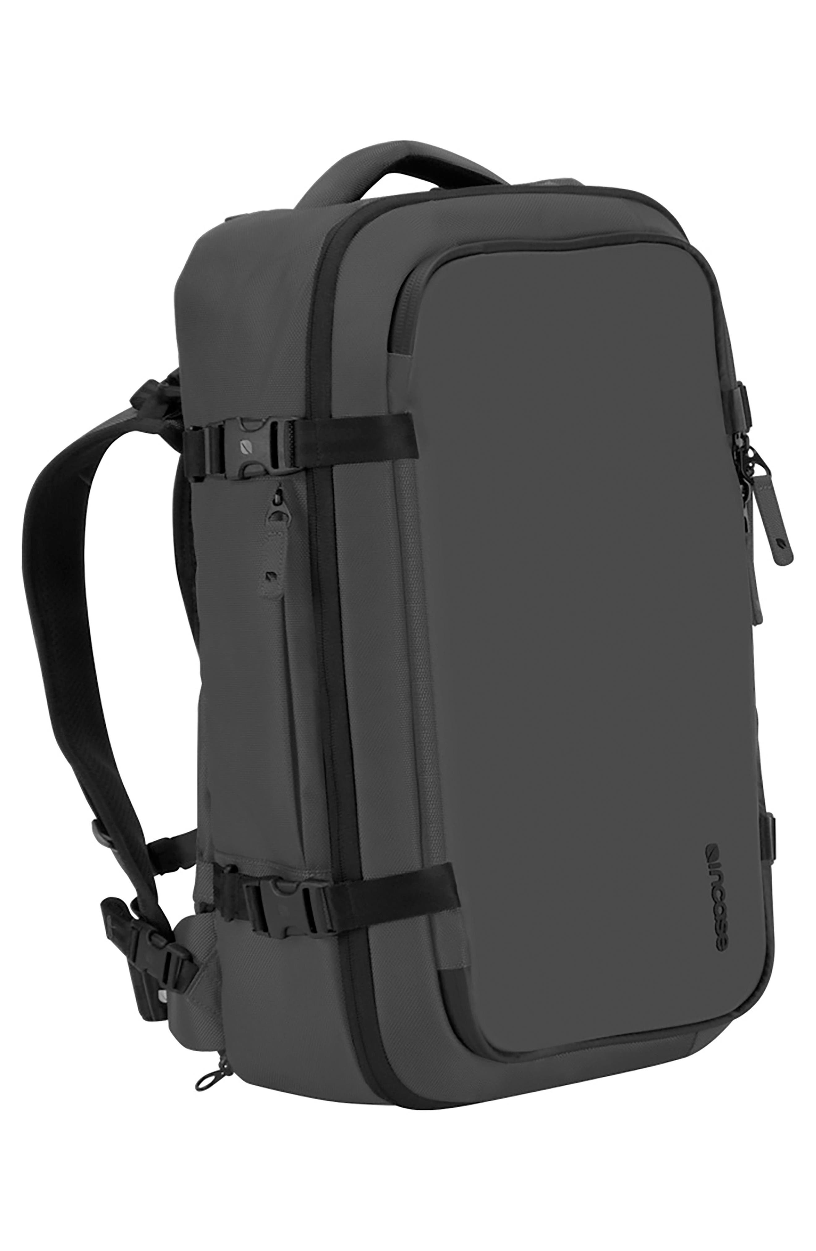 TRACTO Convertible Backpack,                             Alternate thumbnail 13, color,