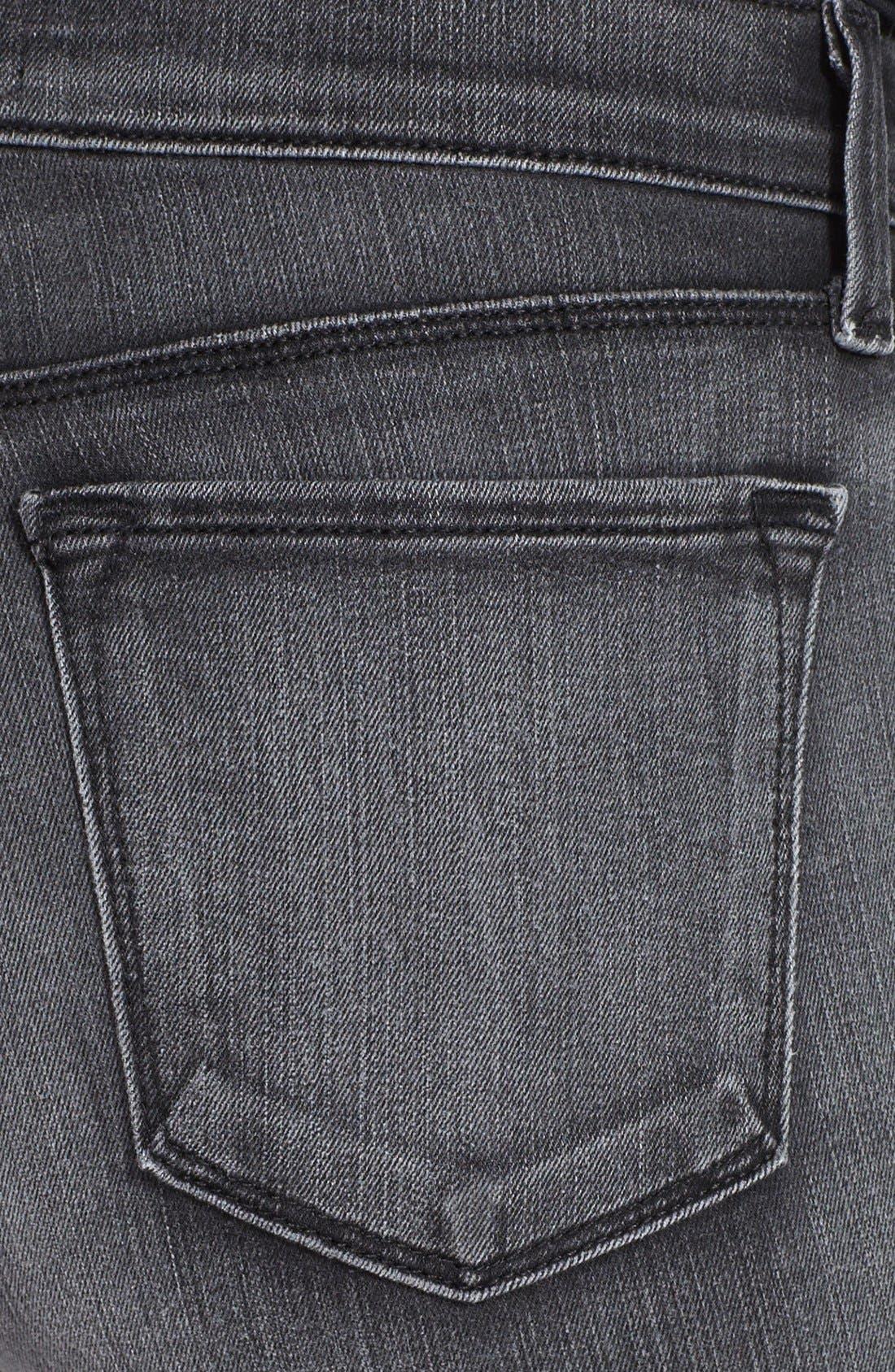'620' Mid Rise Skinny Jeans,                             Alternate thumbnail 25, color,