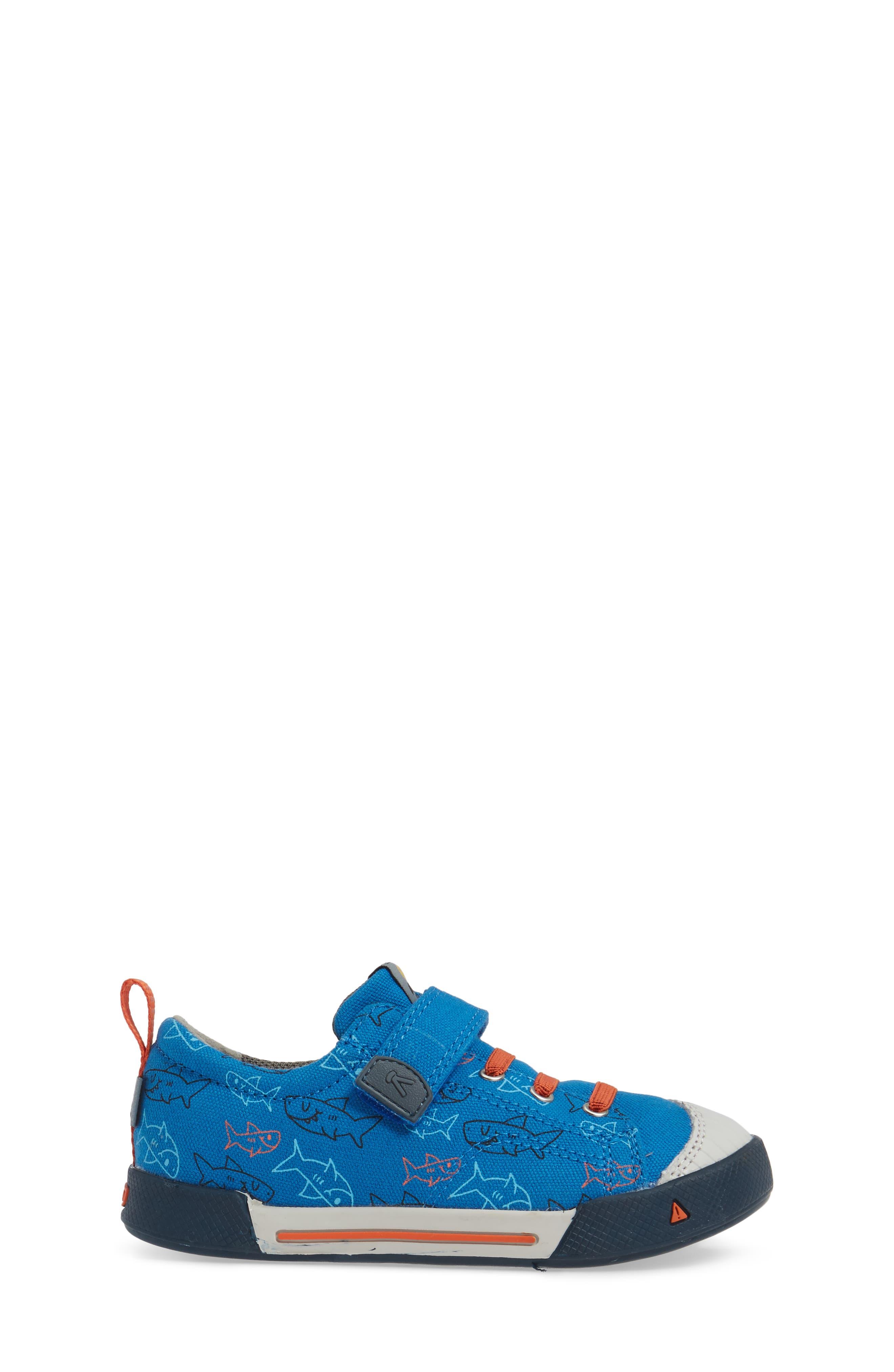 Encanto Finley Sneaker,                             Alternate thumbnail 3, color,                             402
