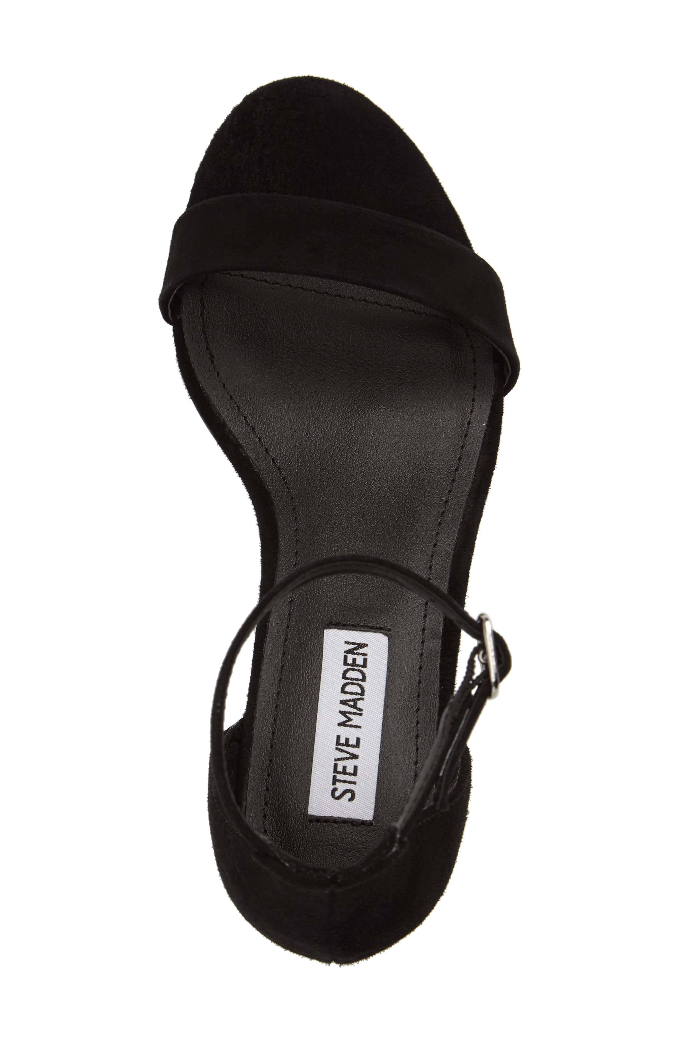 Irenee Ankle Strap Sandal,                             Alternate thumbnail 128, color,