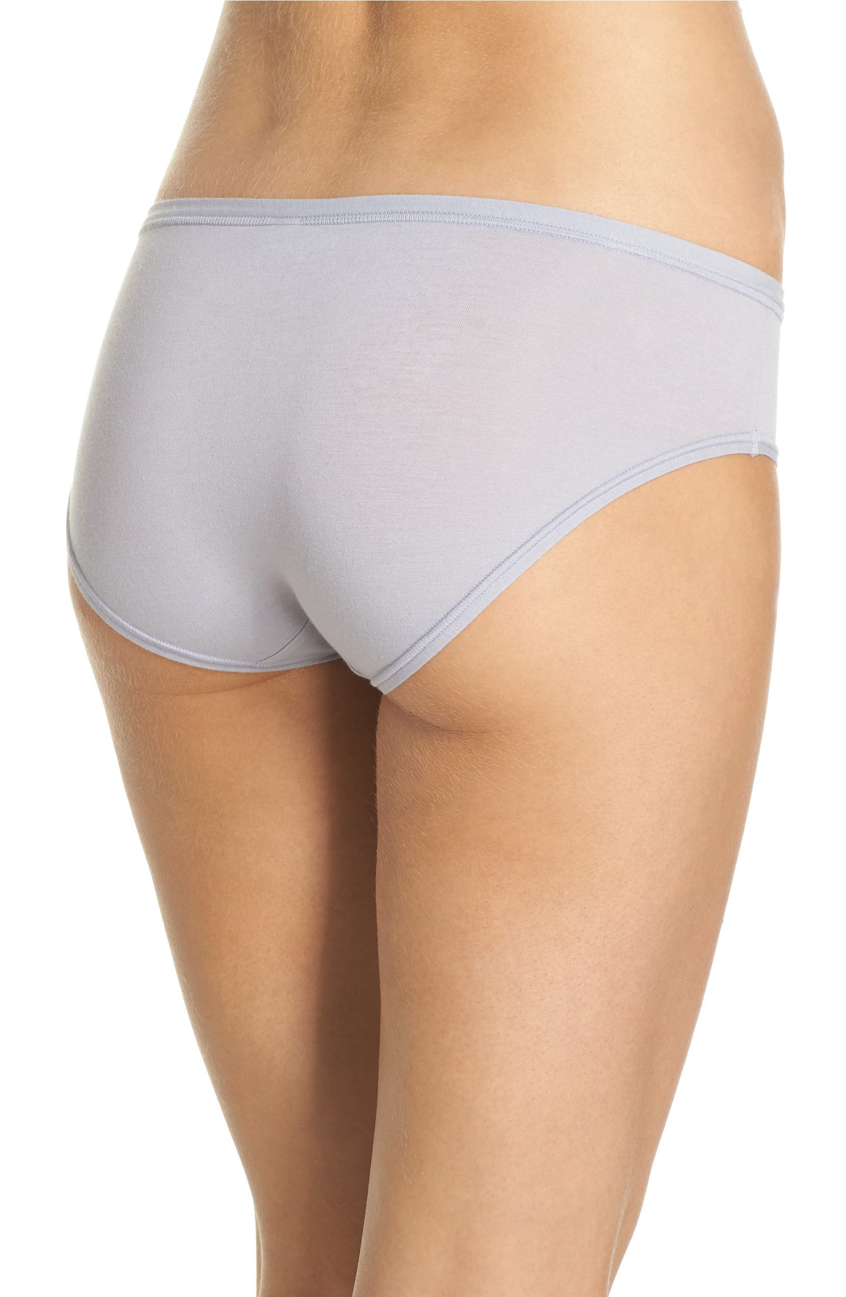 023f633371ea2 Wacoal B Fitting Bikini (3 for  39)