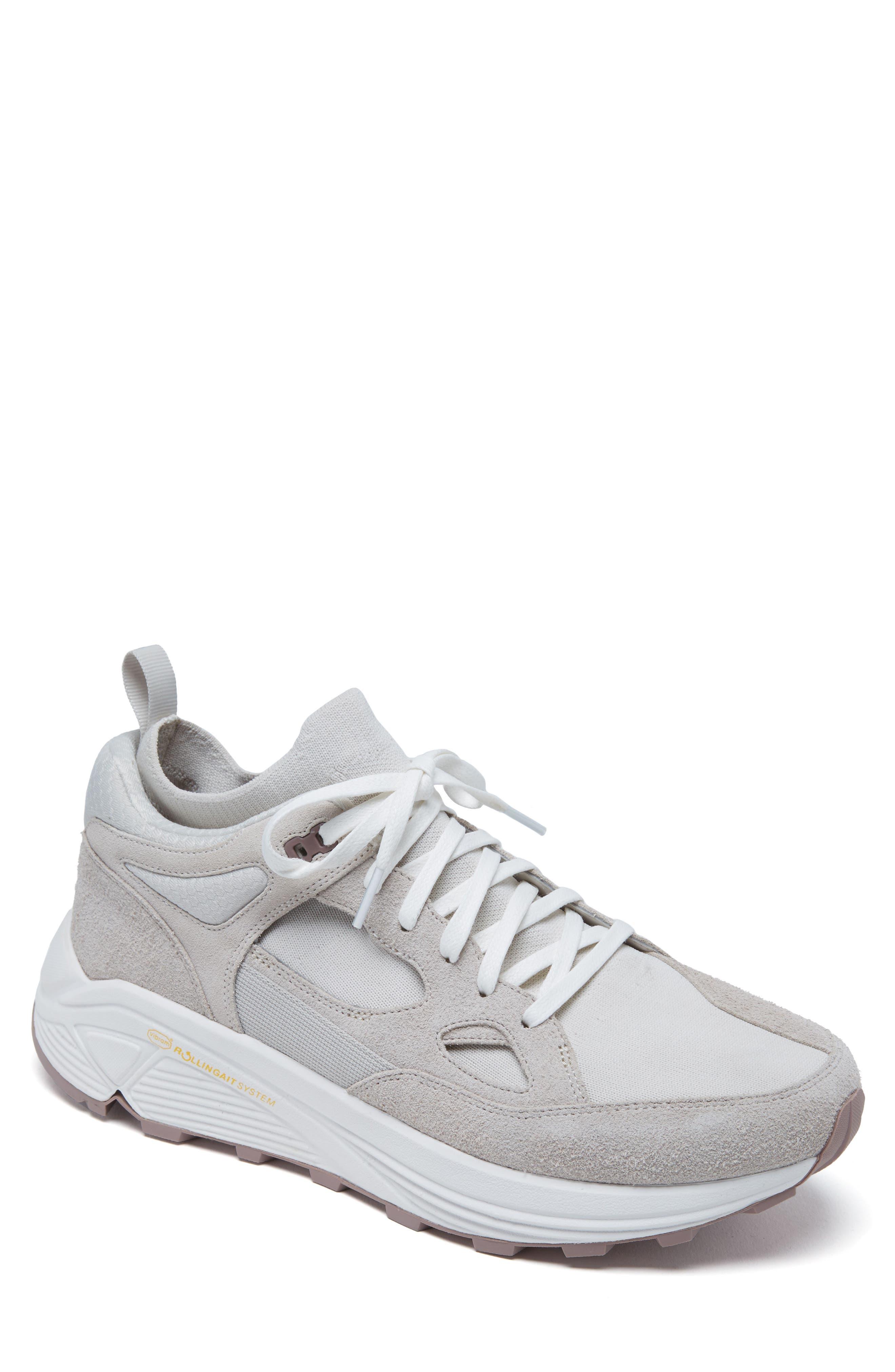 Aura Sneaker,                             Main thumbnail 4, color,