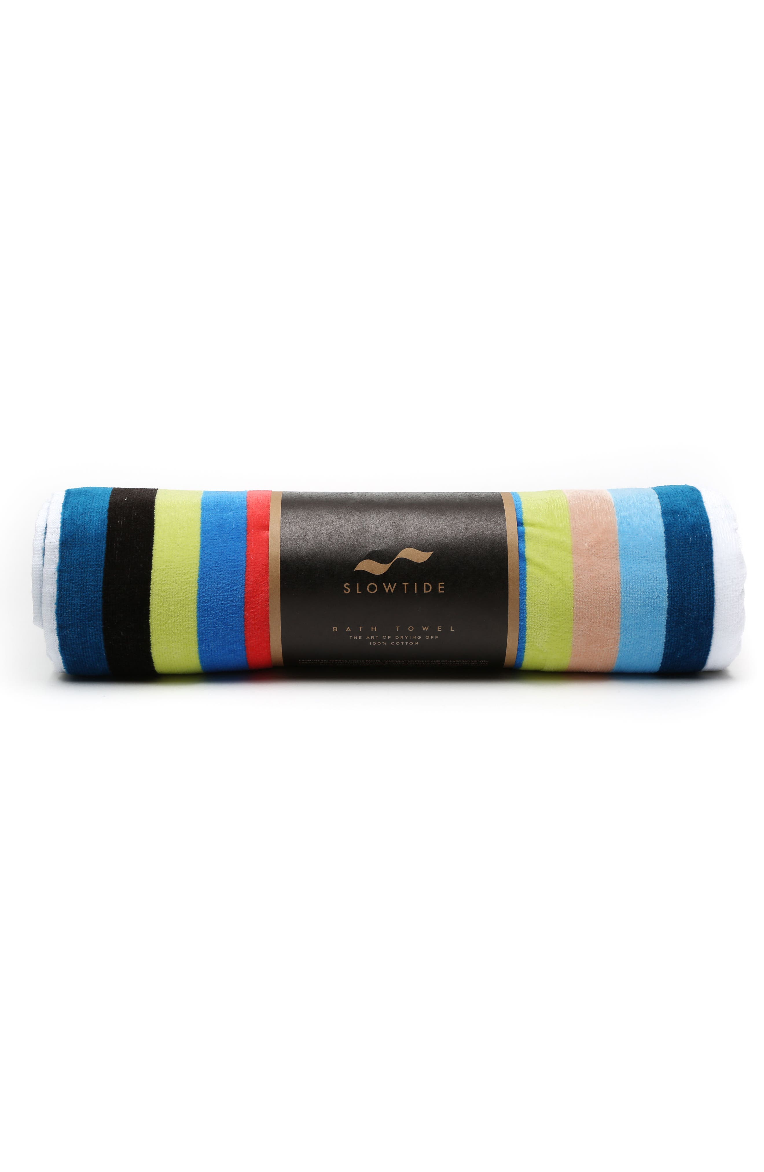 Versa Beach Towel,                             Alternate thumbnail 4, color,                             400