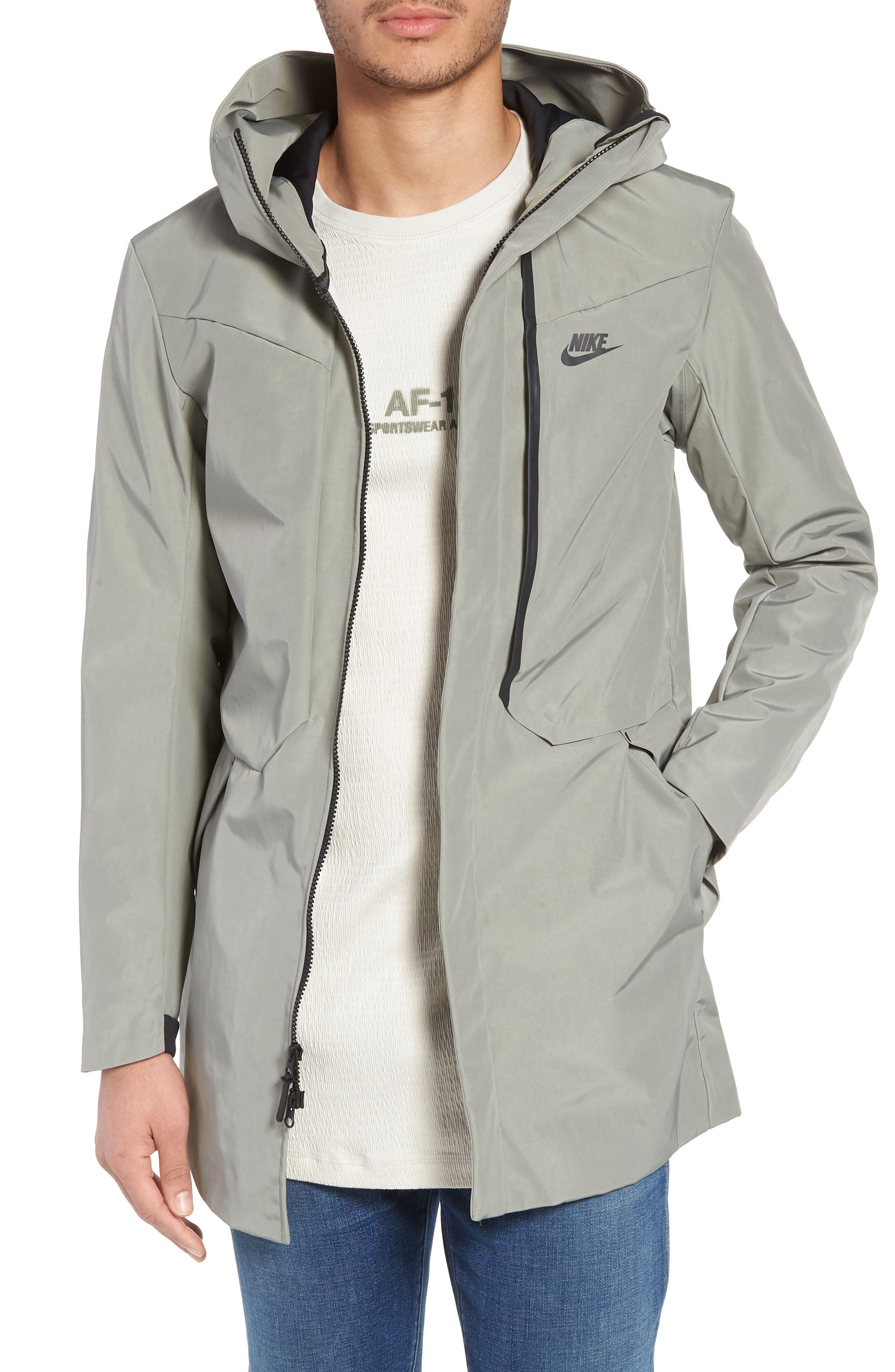 NSW Tech Track Jacket,                         Main,                         color, 004