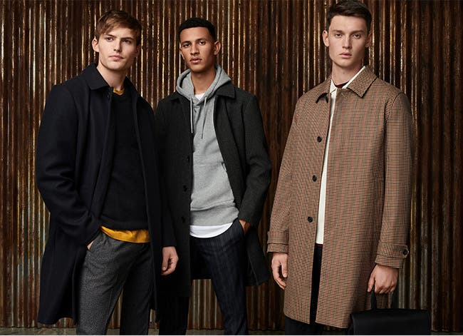 Topman new arrivals.