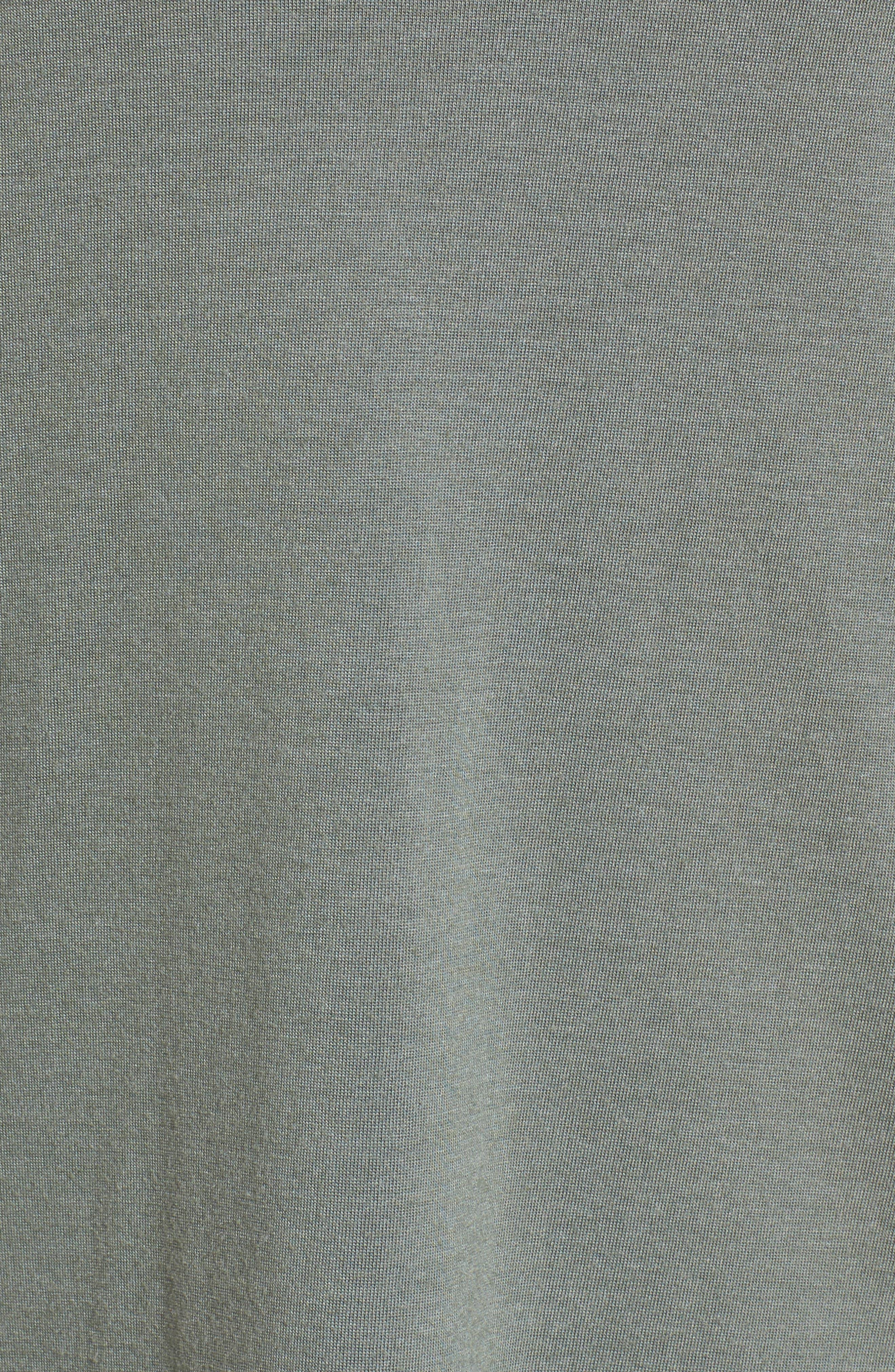 Hetland Tee,                             Alternate thumbnail 5, color,                             300