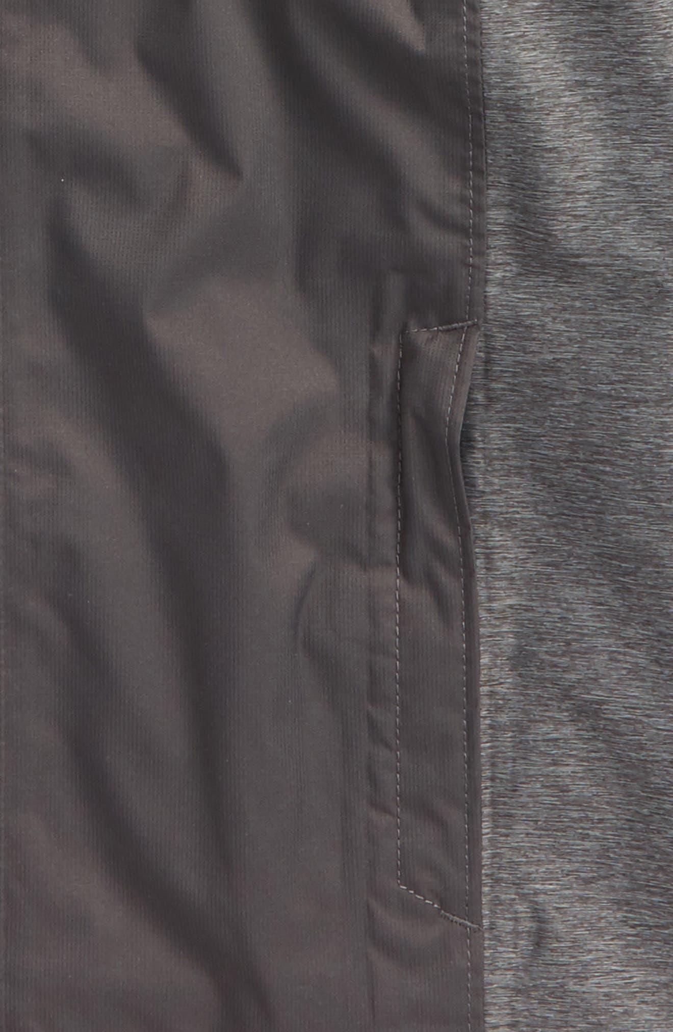 'Resolve' Waterproof Jacket,                             Alternate thumbnail 52, color,