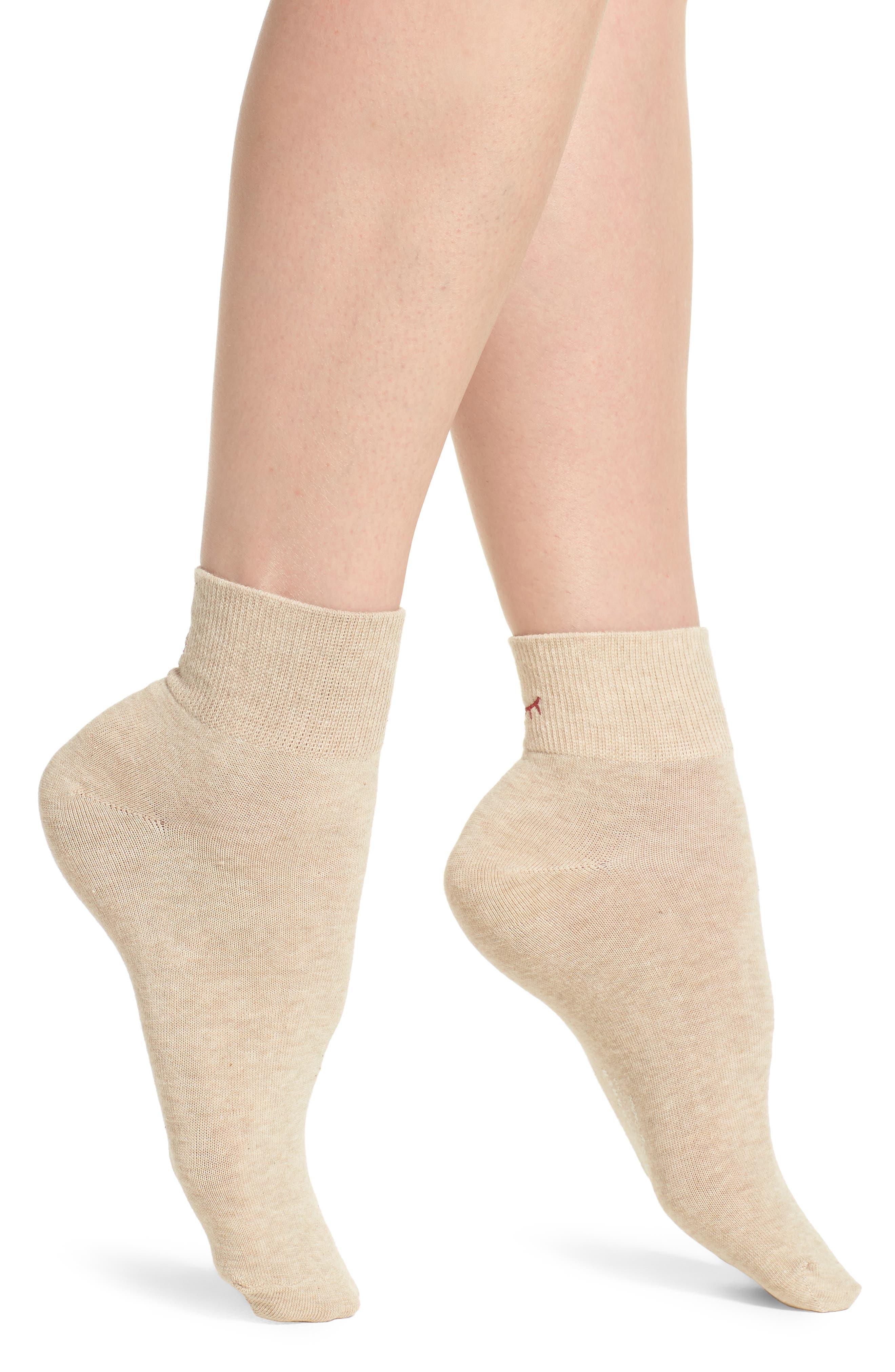 Blink Ankle Socks,                             Main thumbnail 2, color,