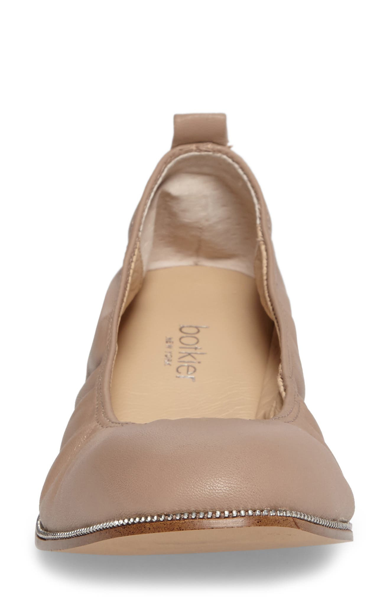 Mason Ballet Flat,                             Alternate thumbnail 44, color,