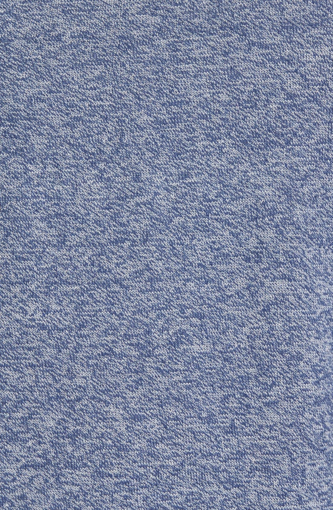 Men's Shop Shawl Collar Sweater,                             Alternate thumbnail 29, color,