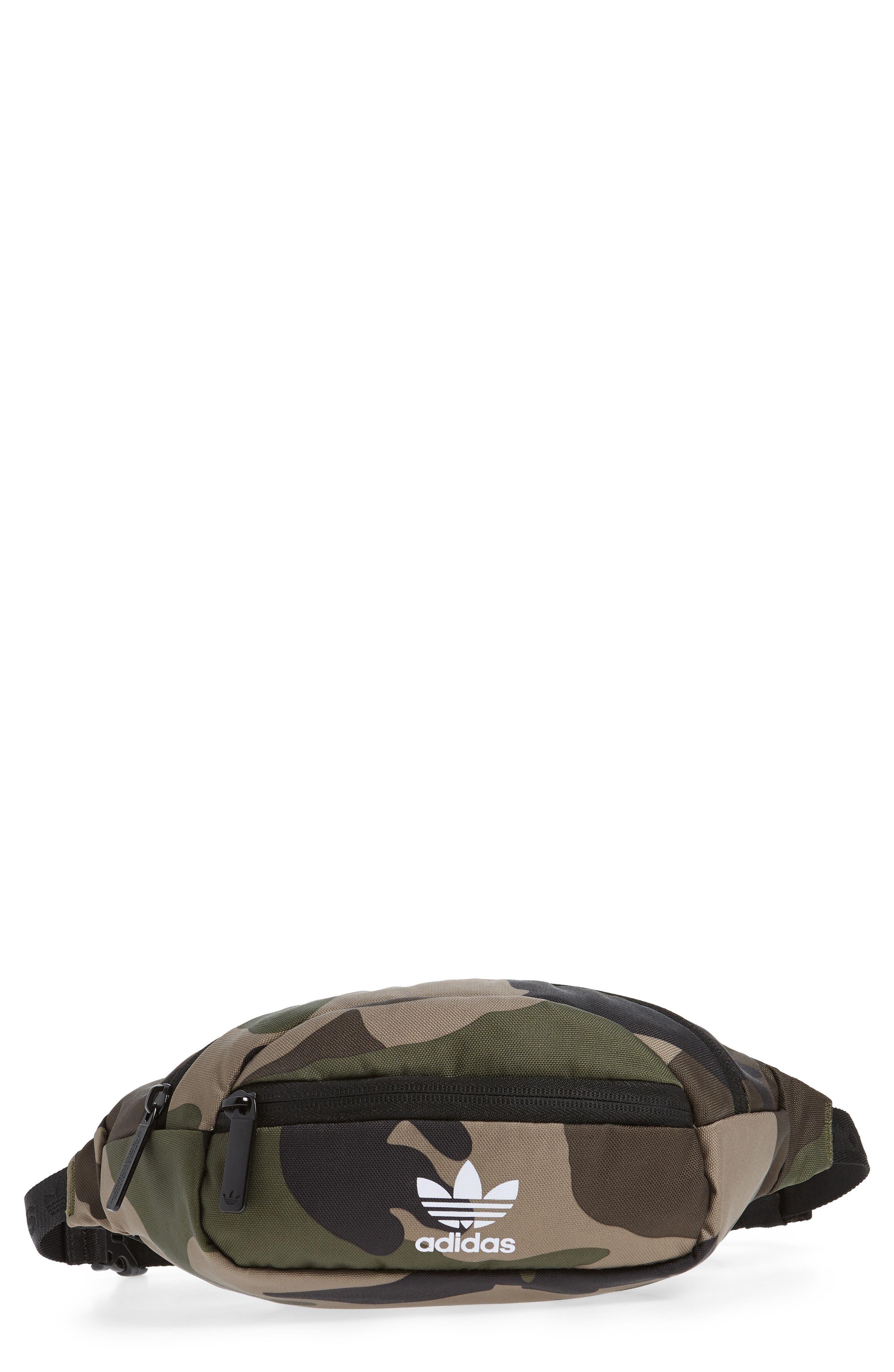 National Belt Bag,                         Main,                         color, 310
