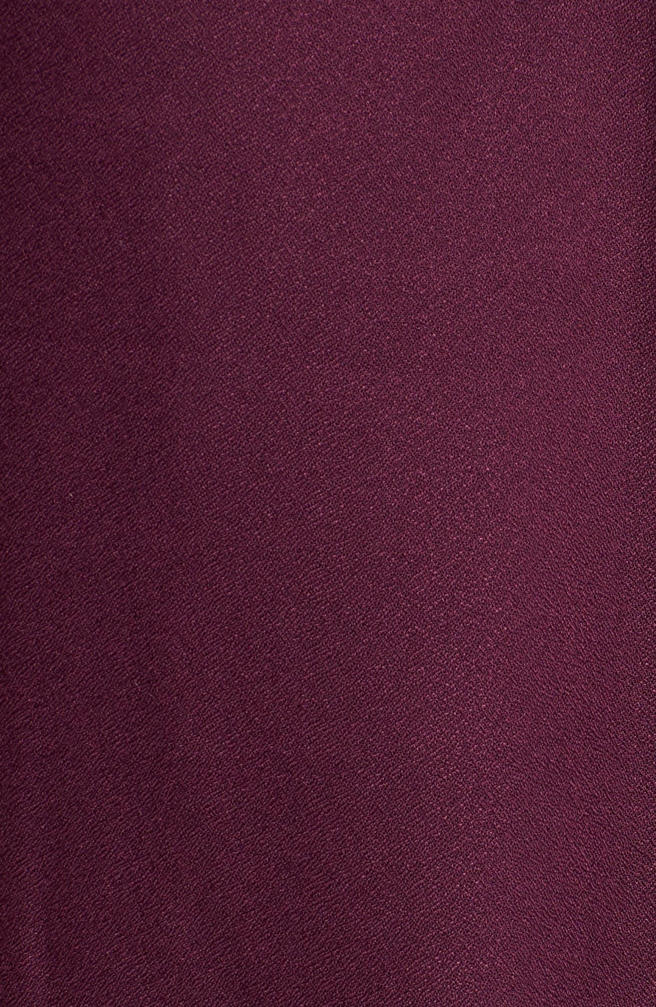 Blouson Sleeve Top,                             Alternate thumbnail 28, color,