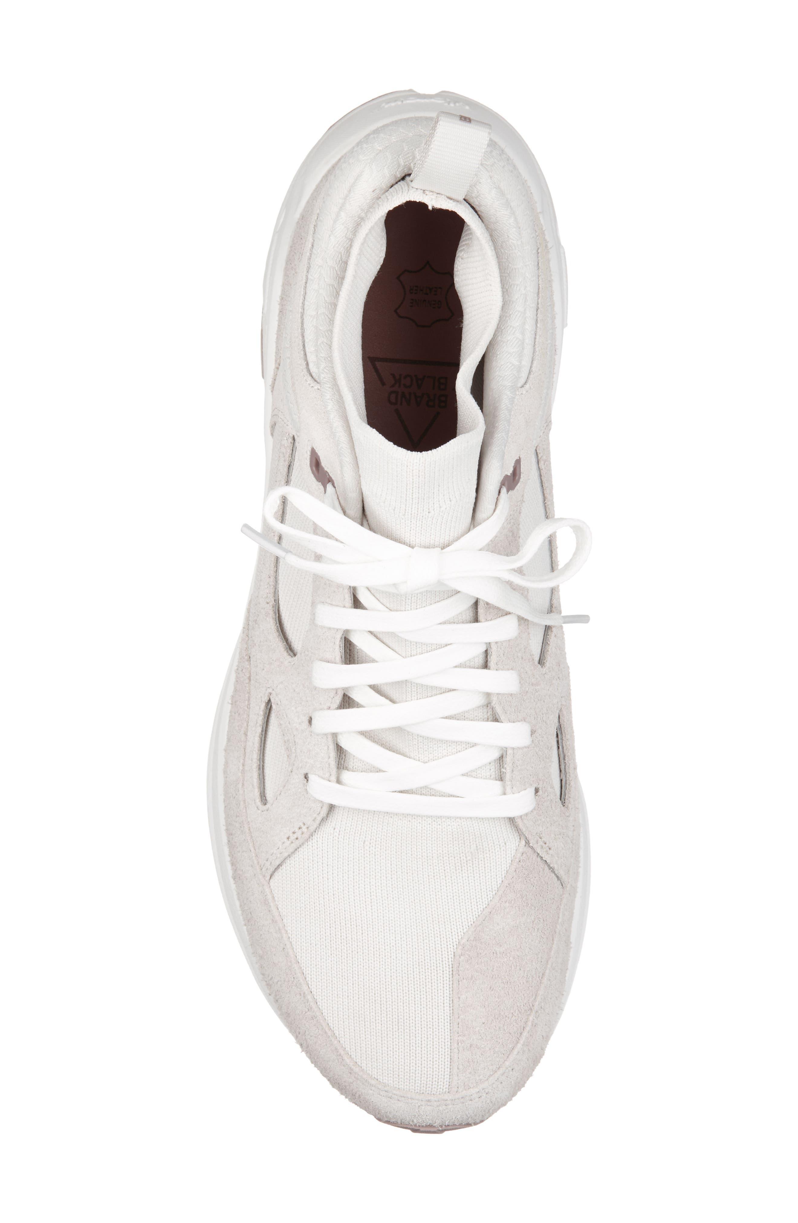 Aura Sneaker,                             Alternate thumbnail 20, color,