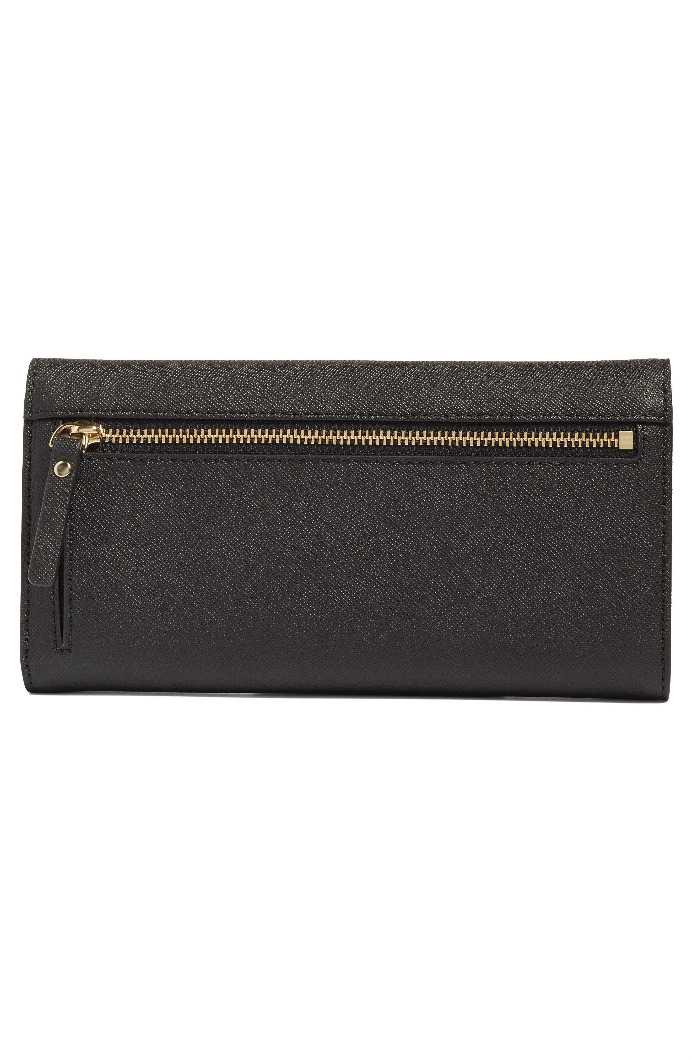 leather iPhone 7/8 & 7/8 Plus case,                             Alternate thumbnail 27, color,