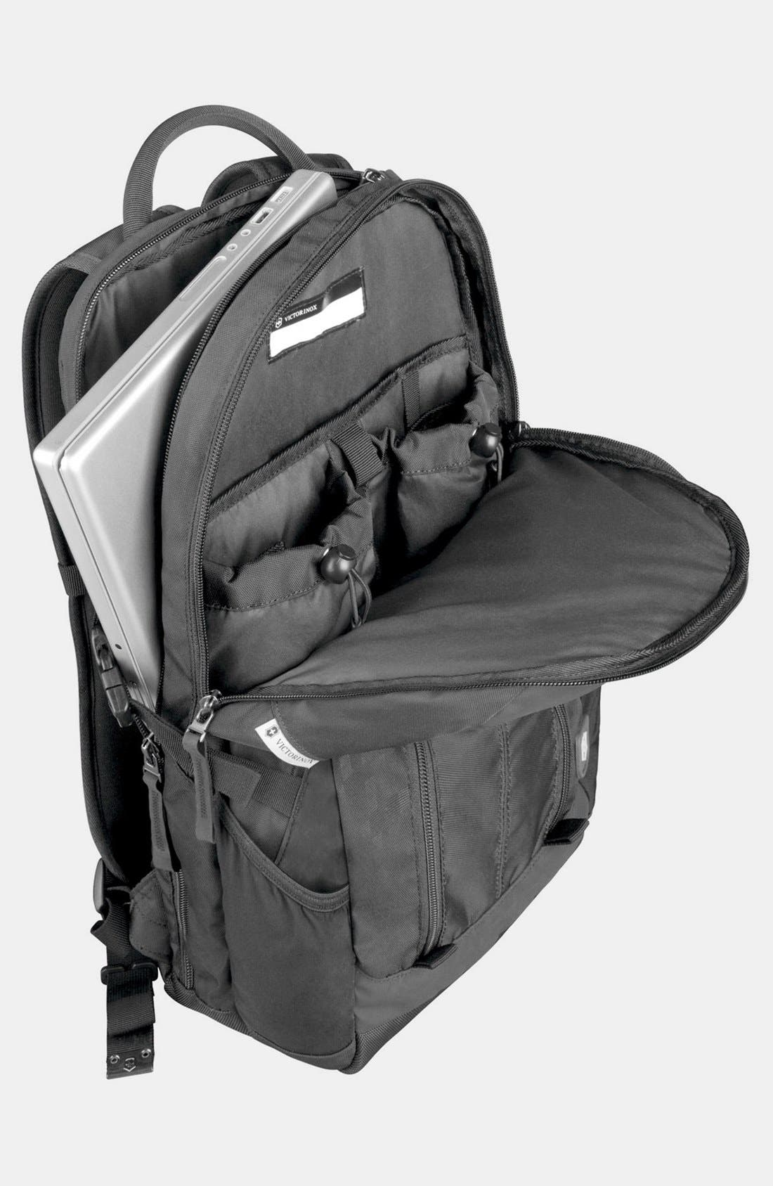 Altmont Backpack,                             Alternate thumbnail 5, color,