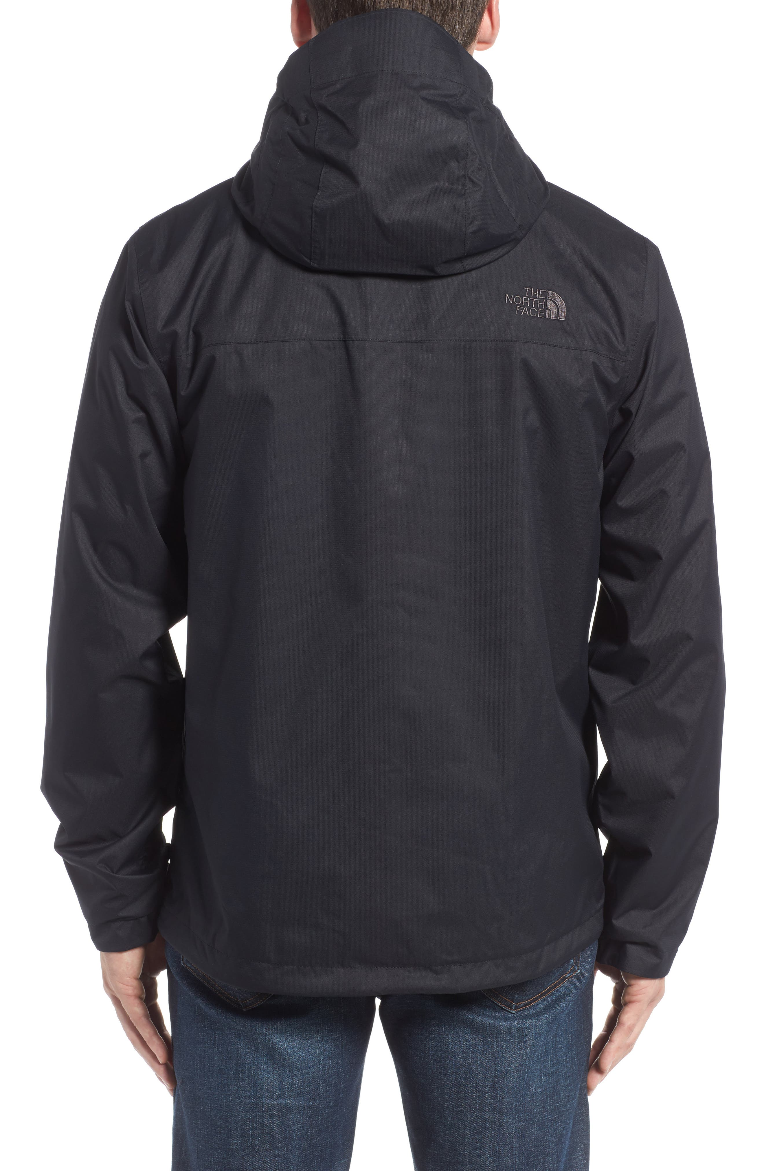 'Arrowood' TriClimate<sup>®</sup> 3-in-1 Jacket,                             Alternate thumbnail 23, color,