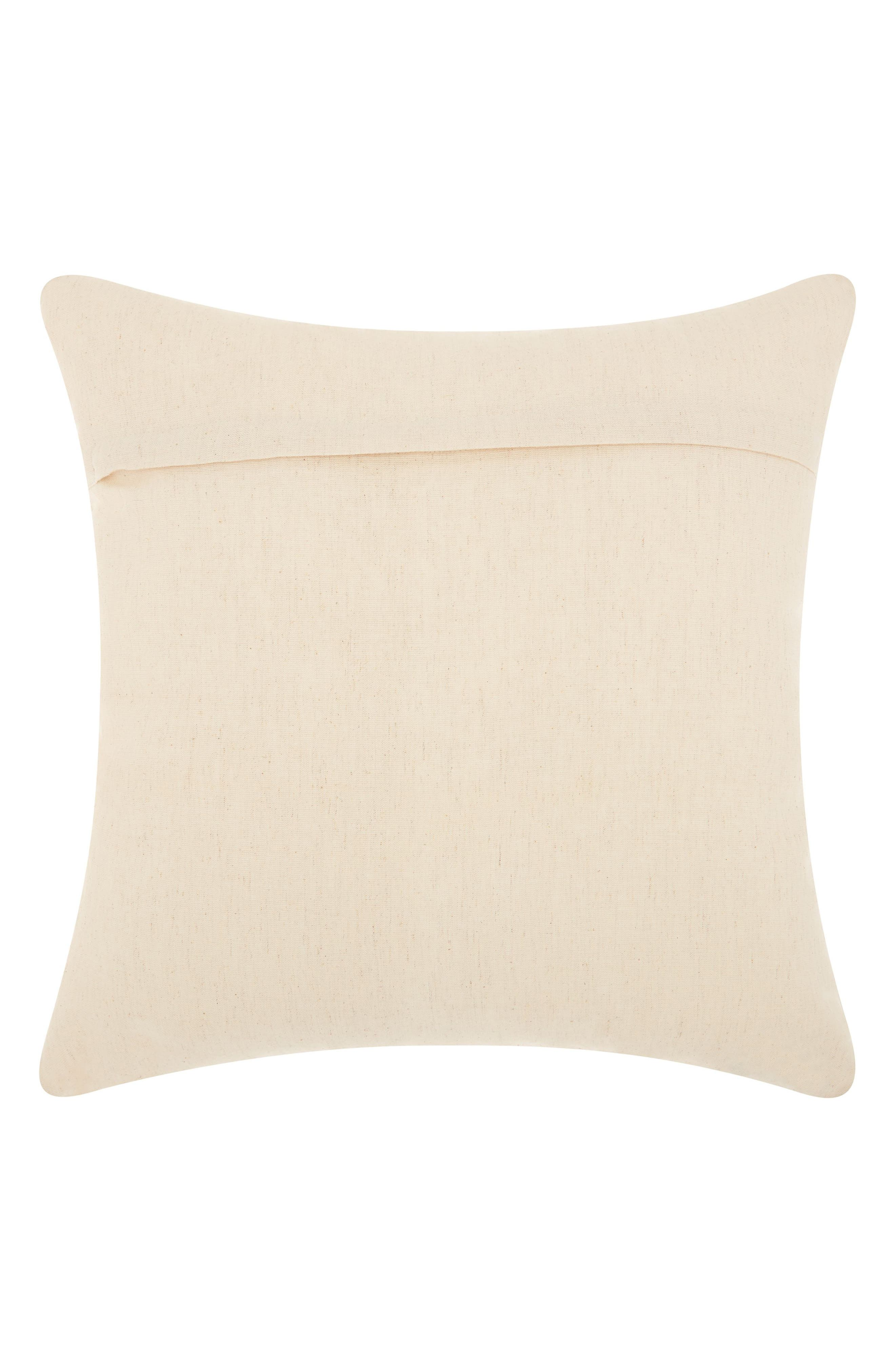 Classy Kitty Accent Pillow,                             Alternate thumbnail 2, color,                             250