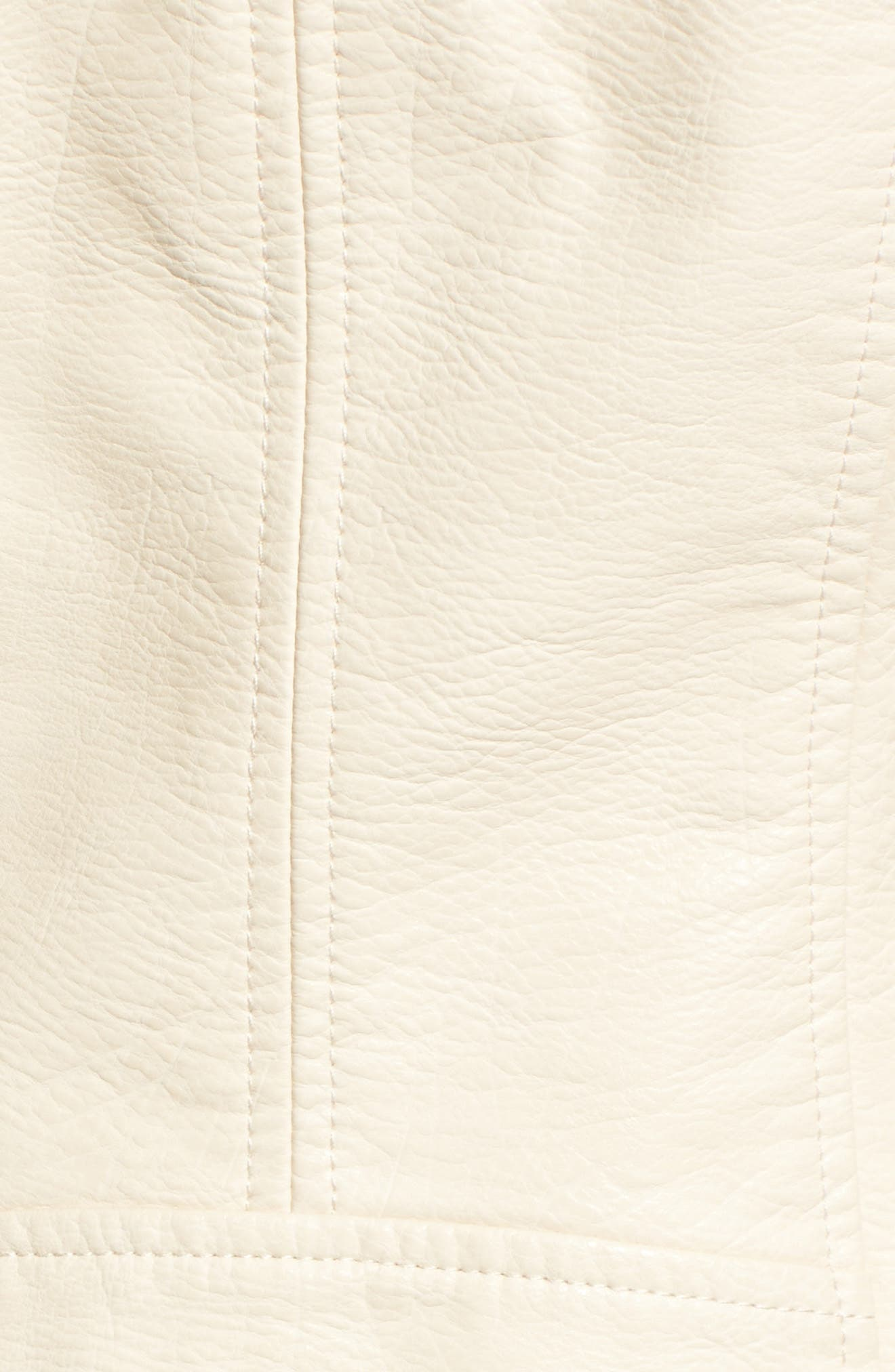 Life Changer Moto Jacket,                             Alternate thumbnail 37, color,